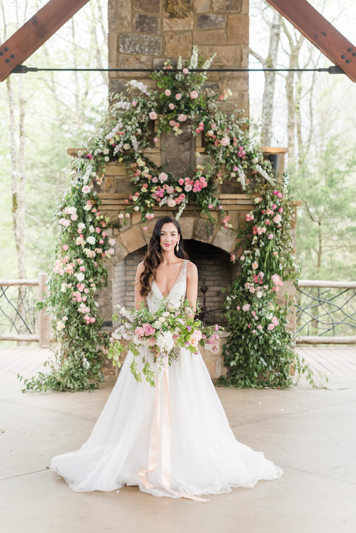Wedding Day Bridal Portraits on the River-4.jpg
