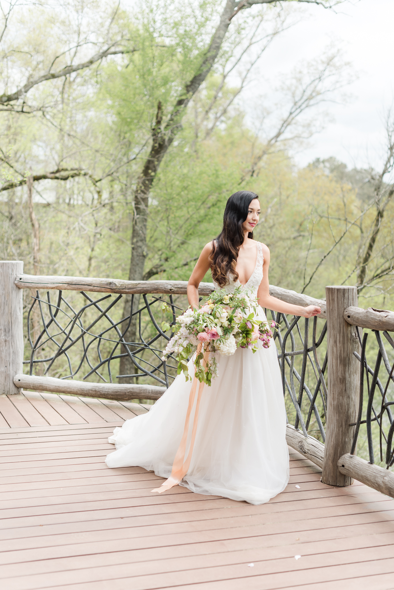 Wedding Day Bridal Portraits on the River-12.jpg