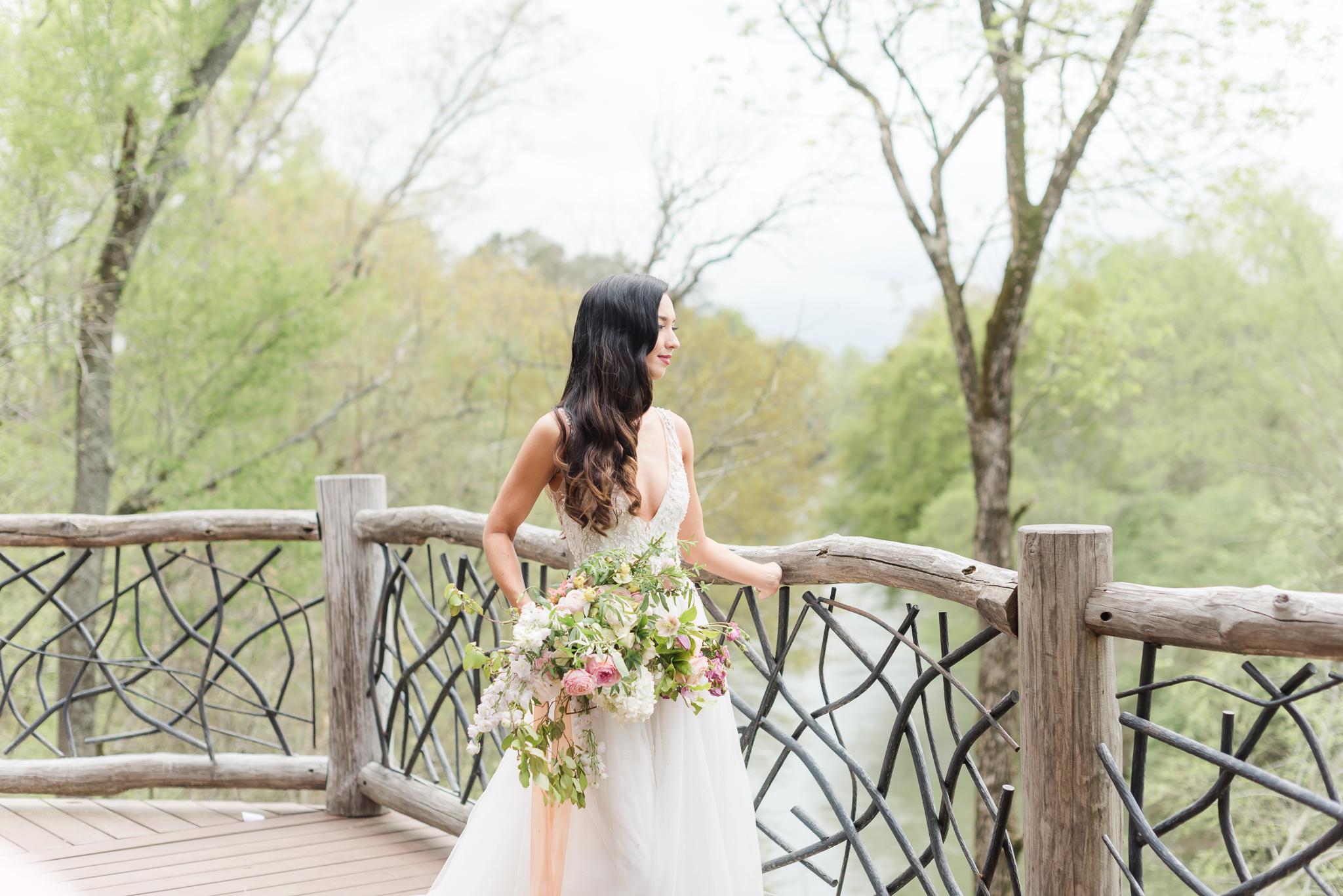 Wedding Day Bridal Portraits on the River-13.jpg