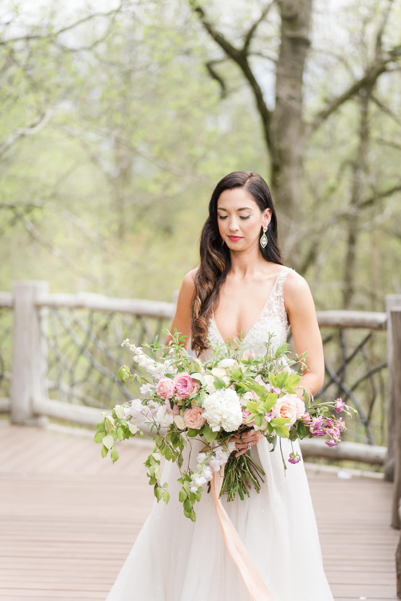 Wedding Day Bridal Portraits on the River-14.jpg