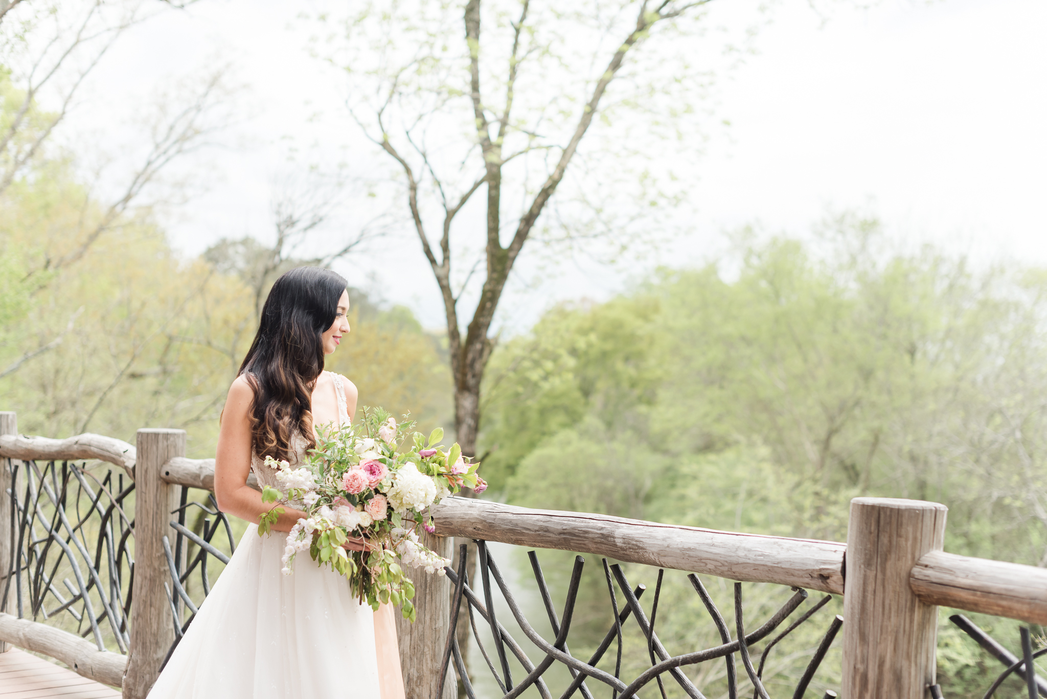 Wedding Day Bridal Portraits on the River-18.jpg
