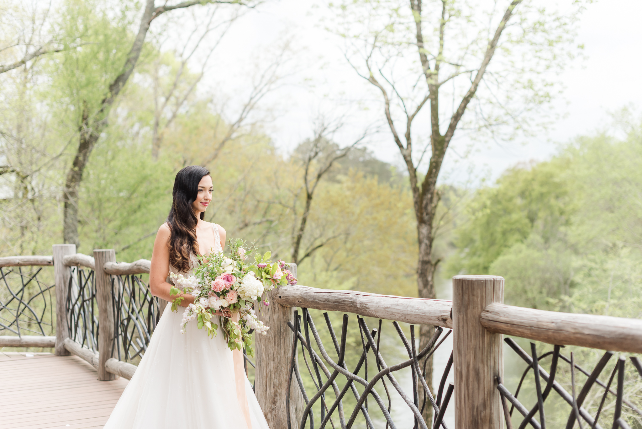 Wedding Day Bridal Portraits on the River-19.jpg