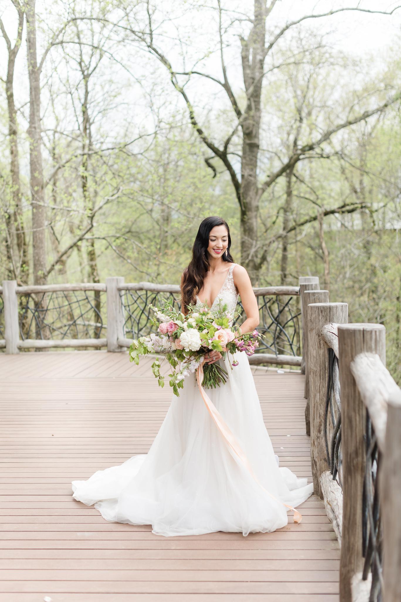 Wedding Day Bridal Portraits on the River-20.jpg