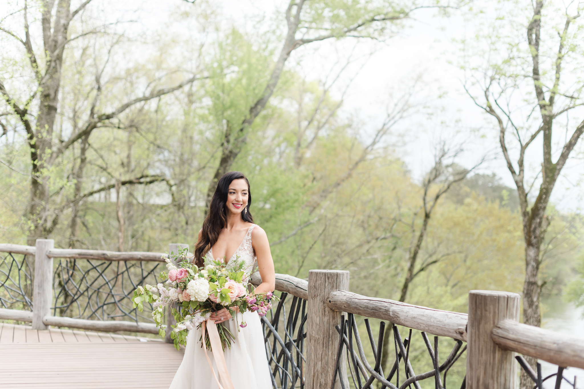Wedding Day Bridal Portraits on the River-21.jpg