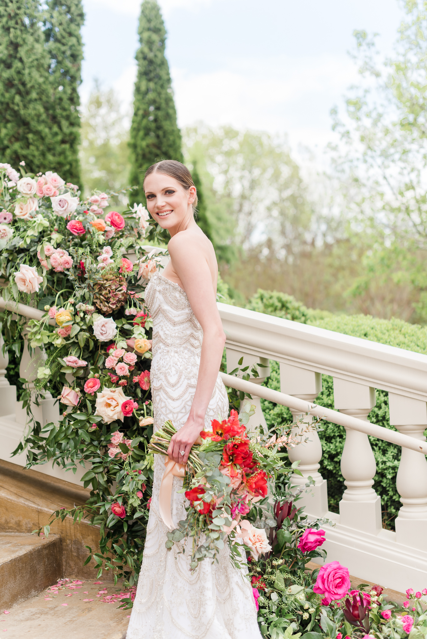 Wedding Day Bridal Portraits with flowers-19.jpg