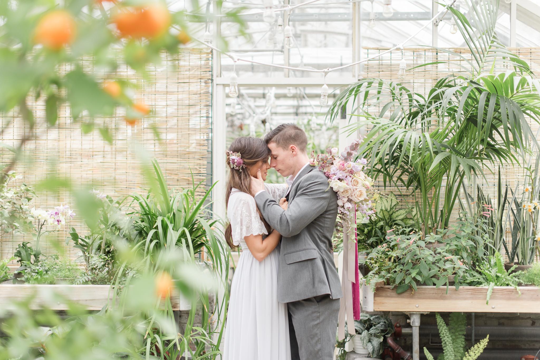 Newfields Engagement Session IMA Indianapolis Museum of Art Wedding Photos Photographer-15.jpg