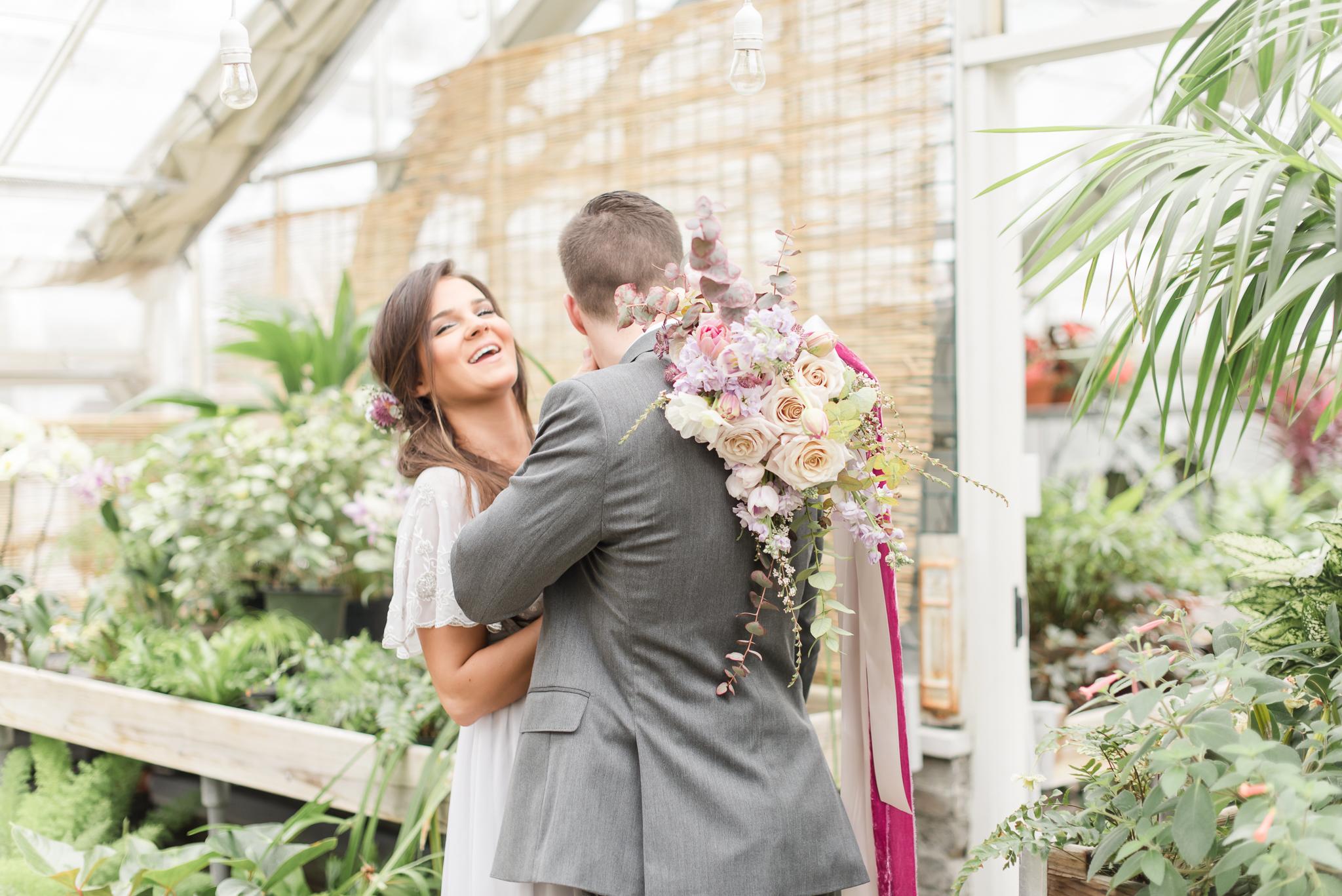 Newfields Engagement Session IMA Indianapolis Museum of Art Wedding Photos Photographer-19.jpg