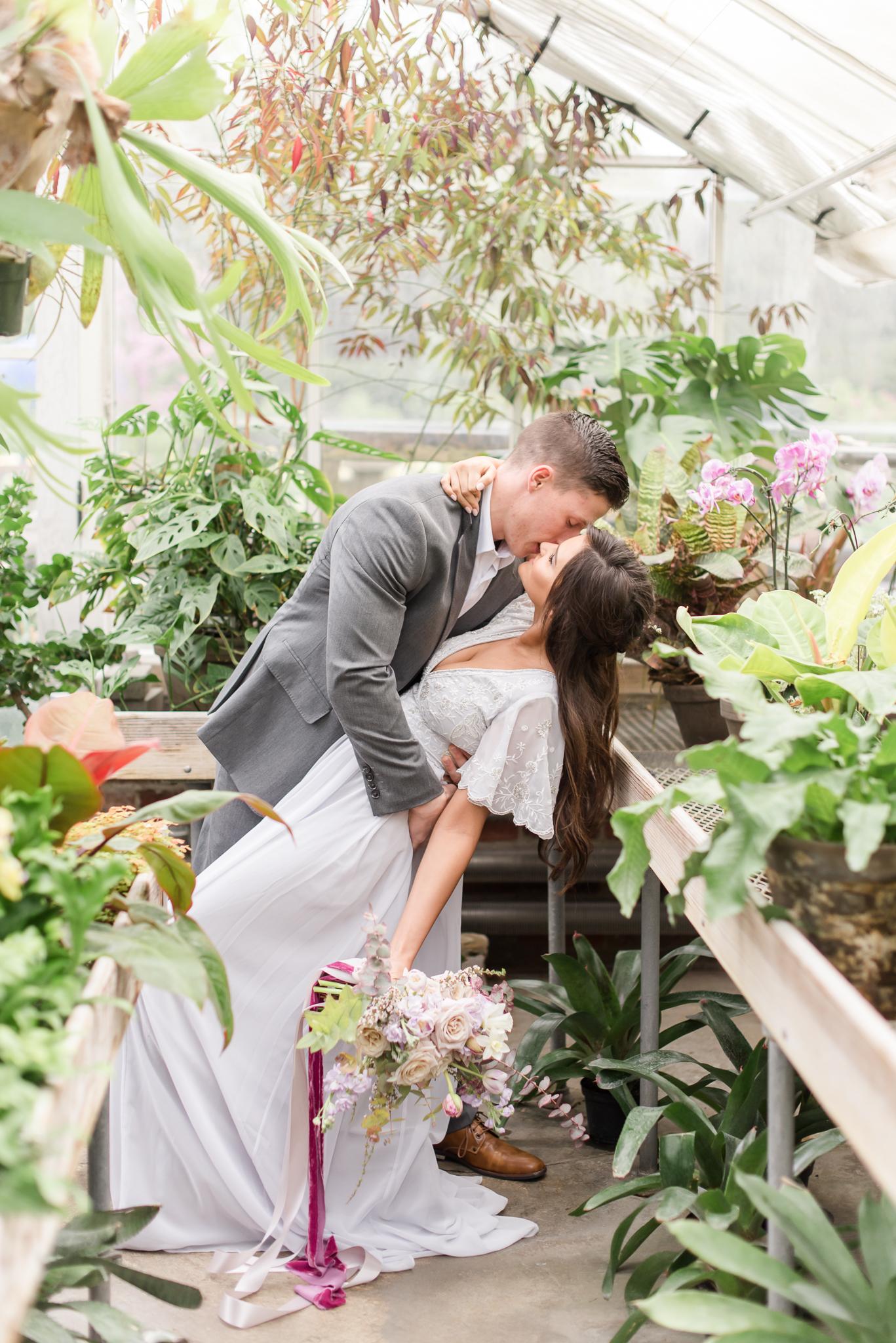 Newfields Engagement Session IMA Indianapolis Museum of Art Wedding Photos Photographer-29.jpg