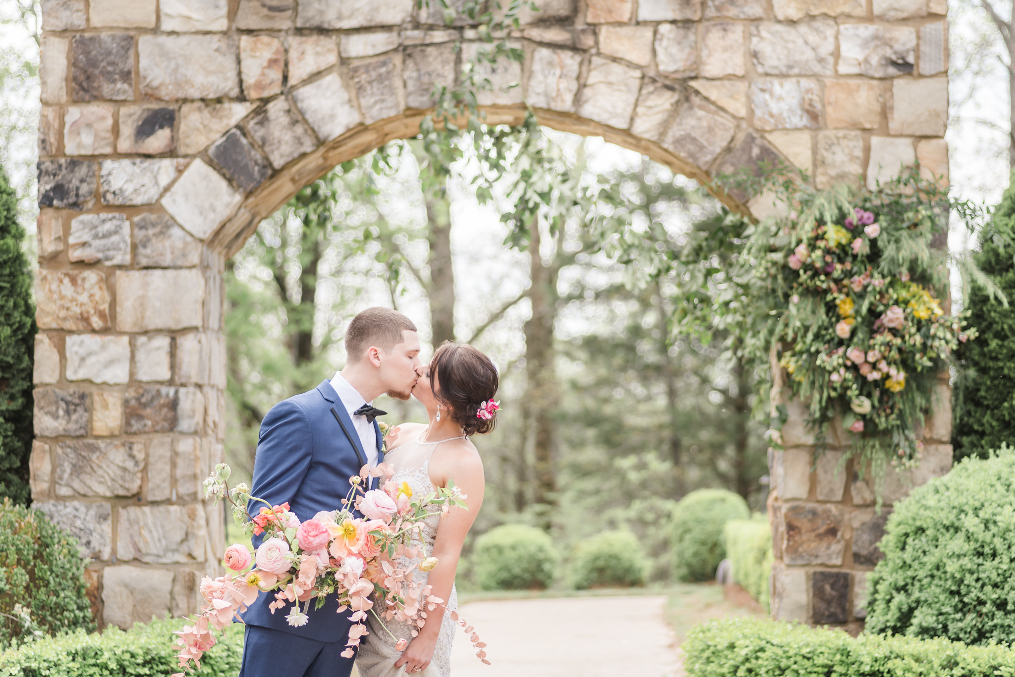 The Best Light and Airy Indianapolis Wedding Photographers.jpg