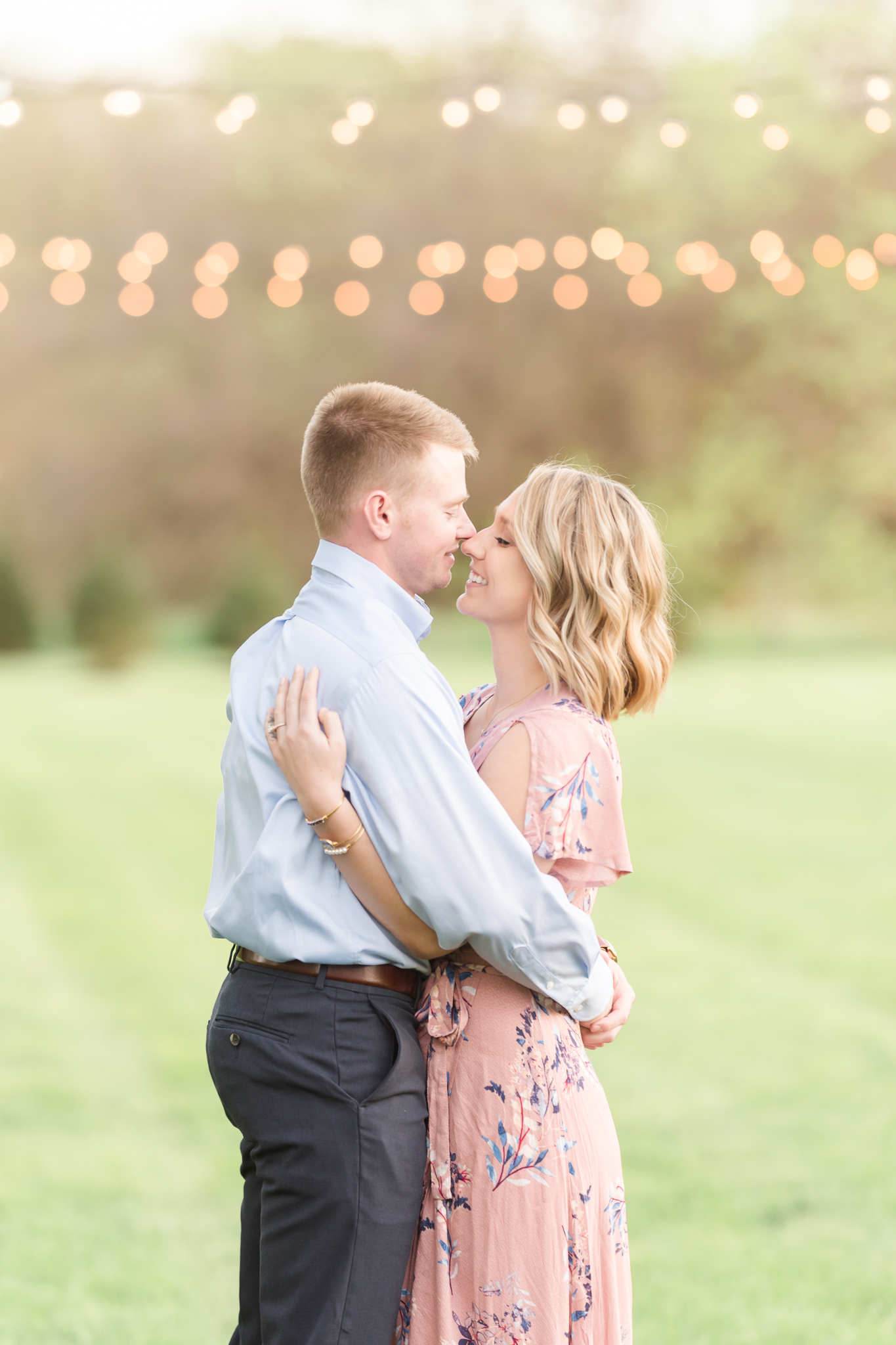 Richie Woods Nature Preserve and Mustard Seed Gardens Engagement Session Wedding Photos-36.jpg