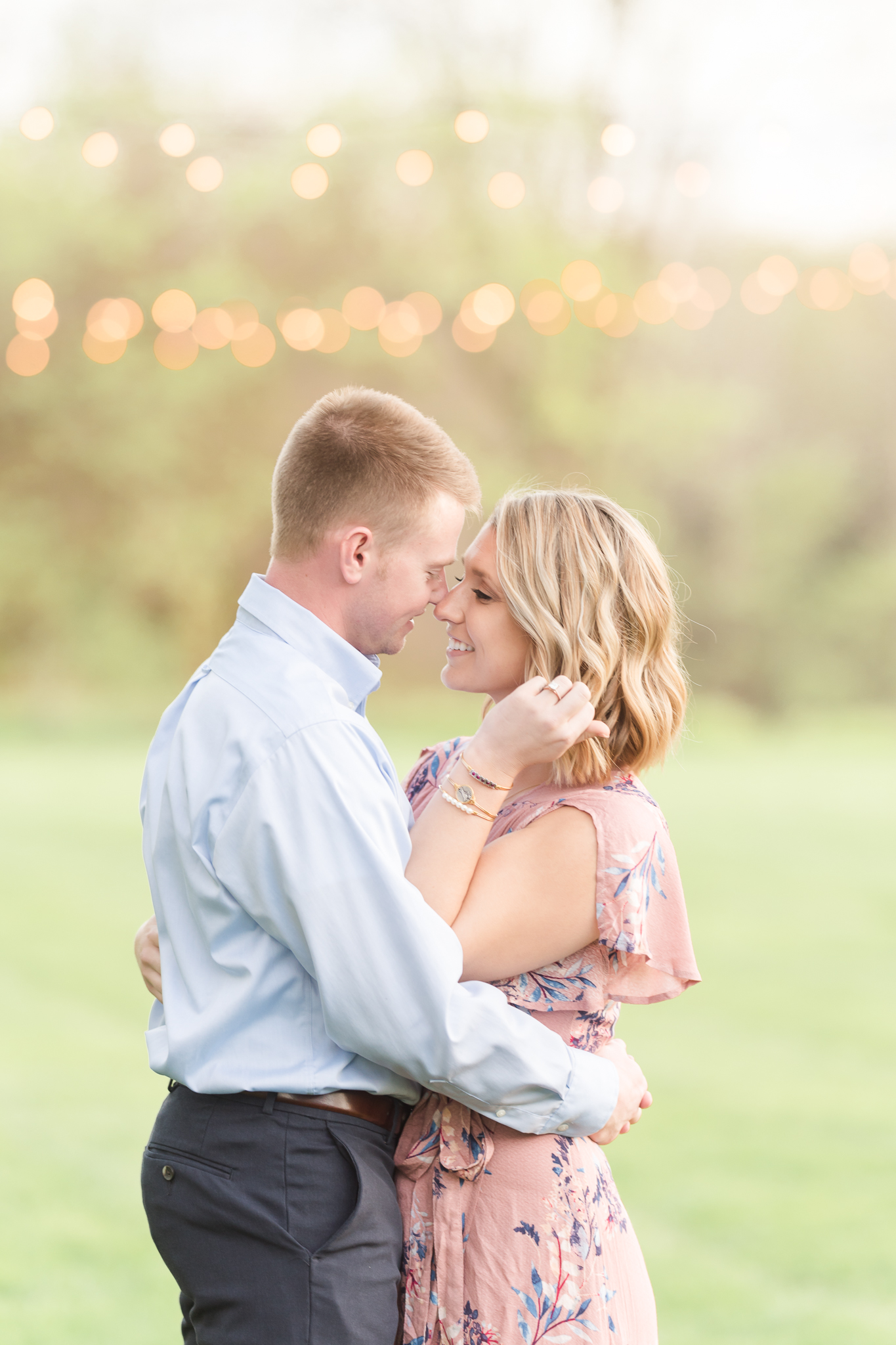 Richie Woods Nature Preserve and Mustard Seed Gardens Engagement Session Wedding Photos-37.jpg