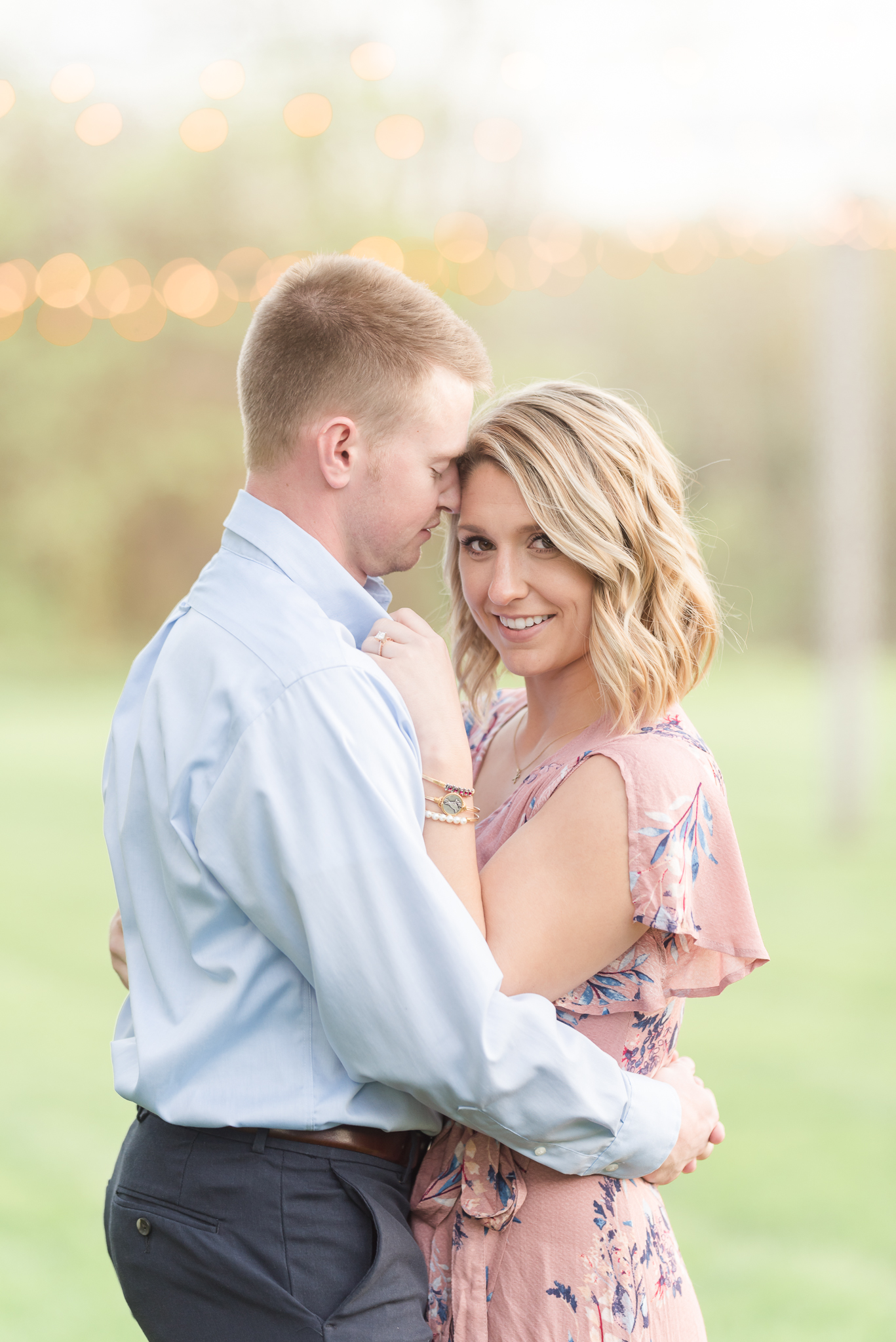 Richie Woods Nature Preserve and Mustard Seed Gardens Engagement Session Wedding Photos-41.jpg
