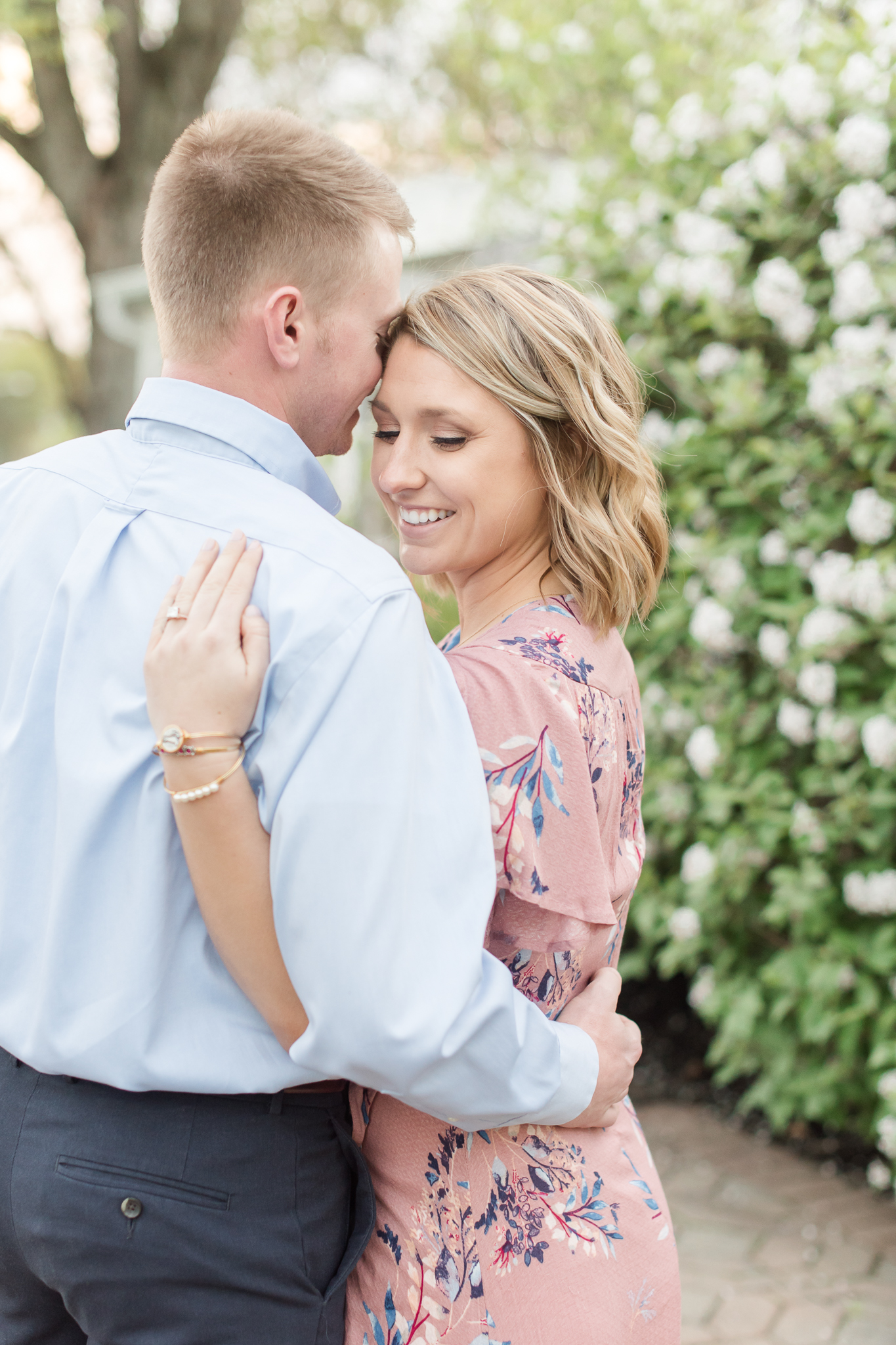 Richie Woods Nature Preserve and Mustard Seed Gardens Engagement Session Wedding Photos-63.jpg