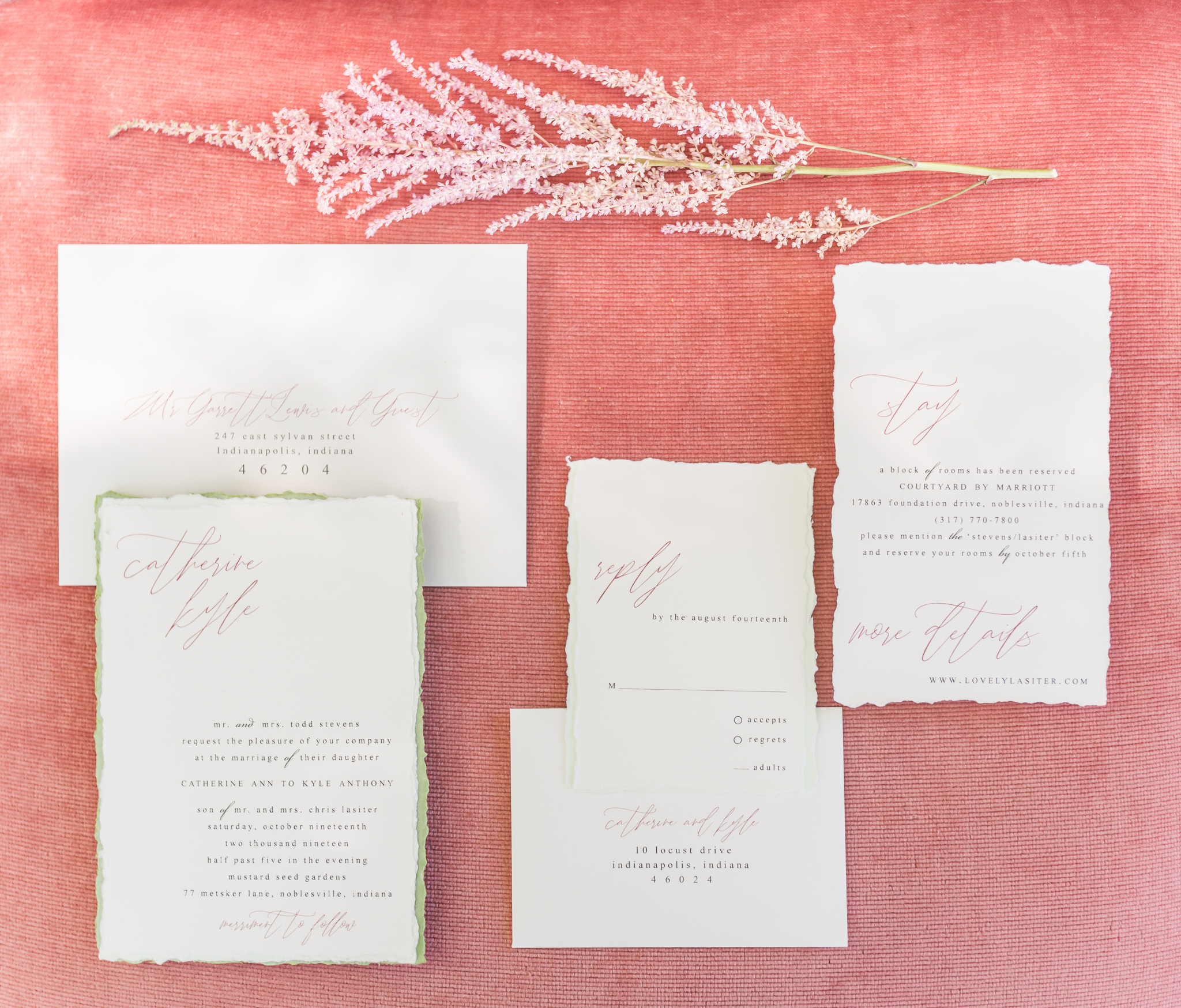 Mustard Seed Gardens Wedding Indianapolis Noblesvile Fishers Wedding Photographer-2.jpg