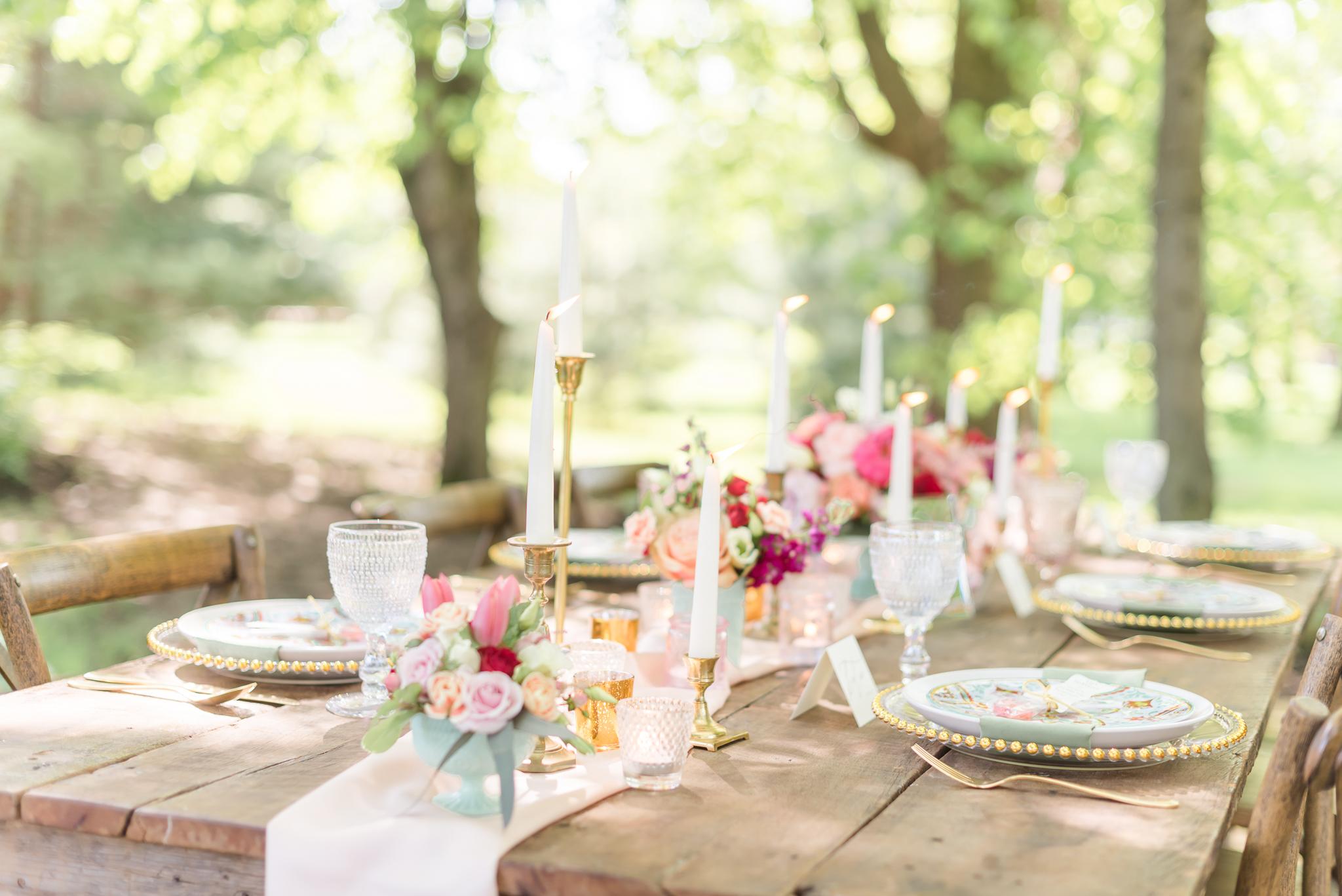 Mustard Seed Gardens Wedding Indianapolis Noblesvile Fishers Wedding Photographer-8.jpg