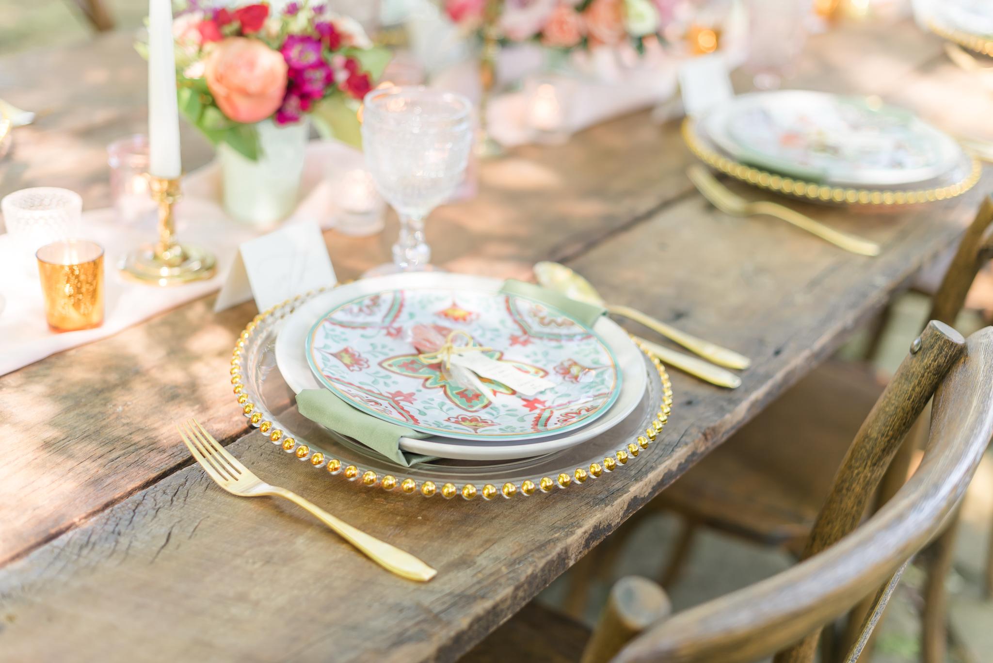 Mustard Seed Gardens Wedding Indianapolis Noblesvile Fishers Wedding Photographer-10.jpg