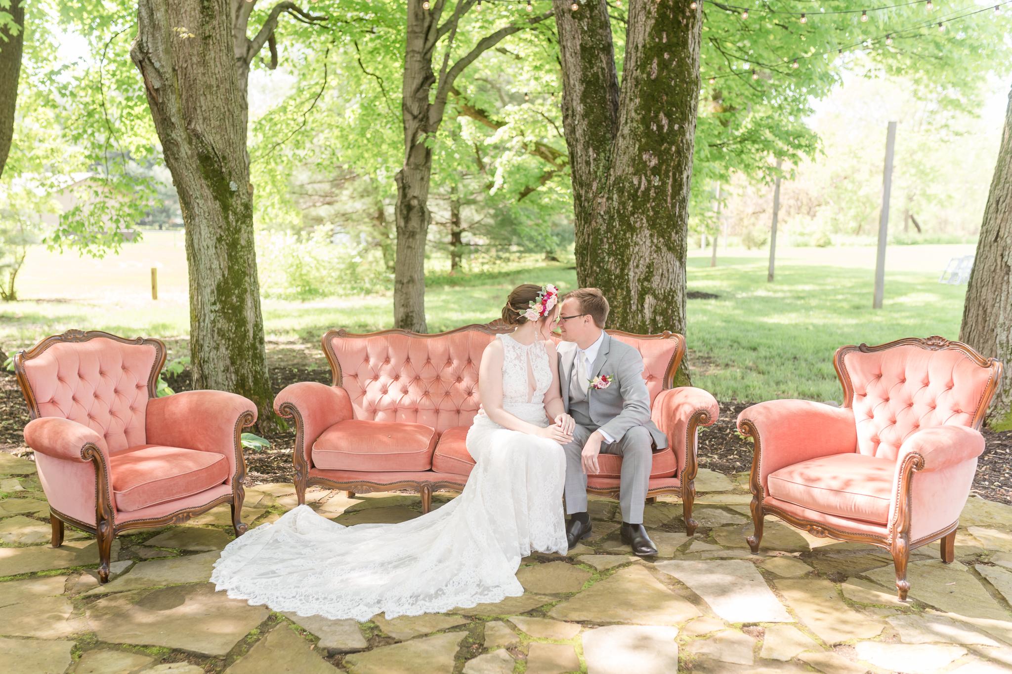 Mustard Seed Gardens Wedding Indianapolis Noblesvile Fishers Wedding Photographer-22.jpg