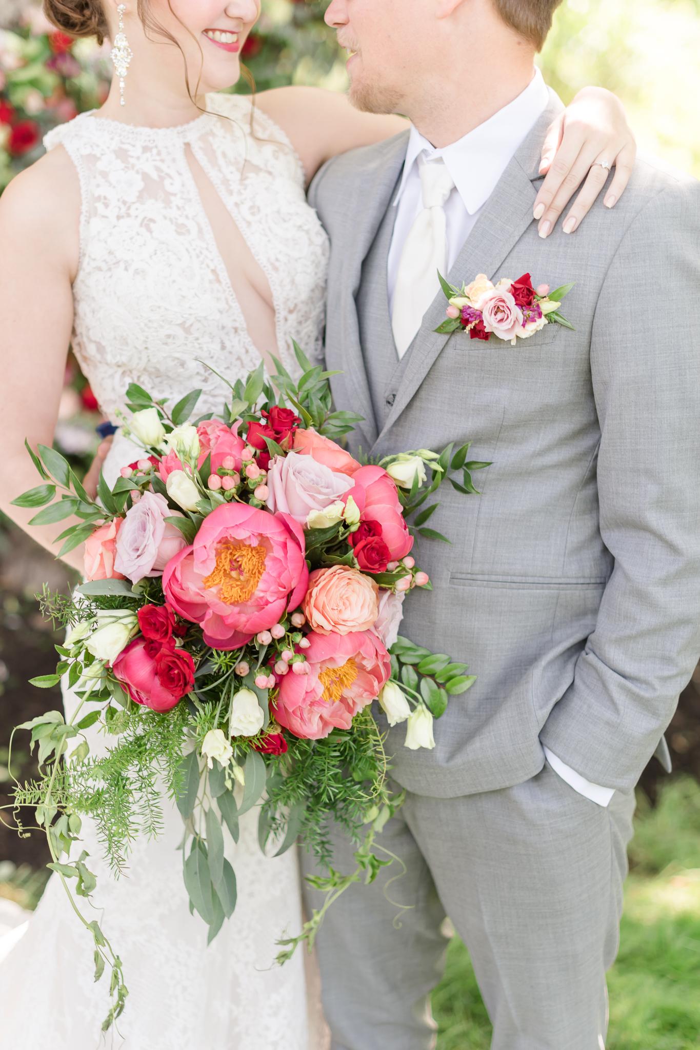 Mustard Seed Gardens Wedding Indianapolis Noblesvile Fishers Wedding Photographer-27.jpg