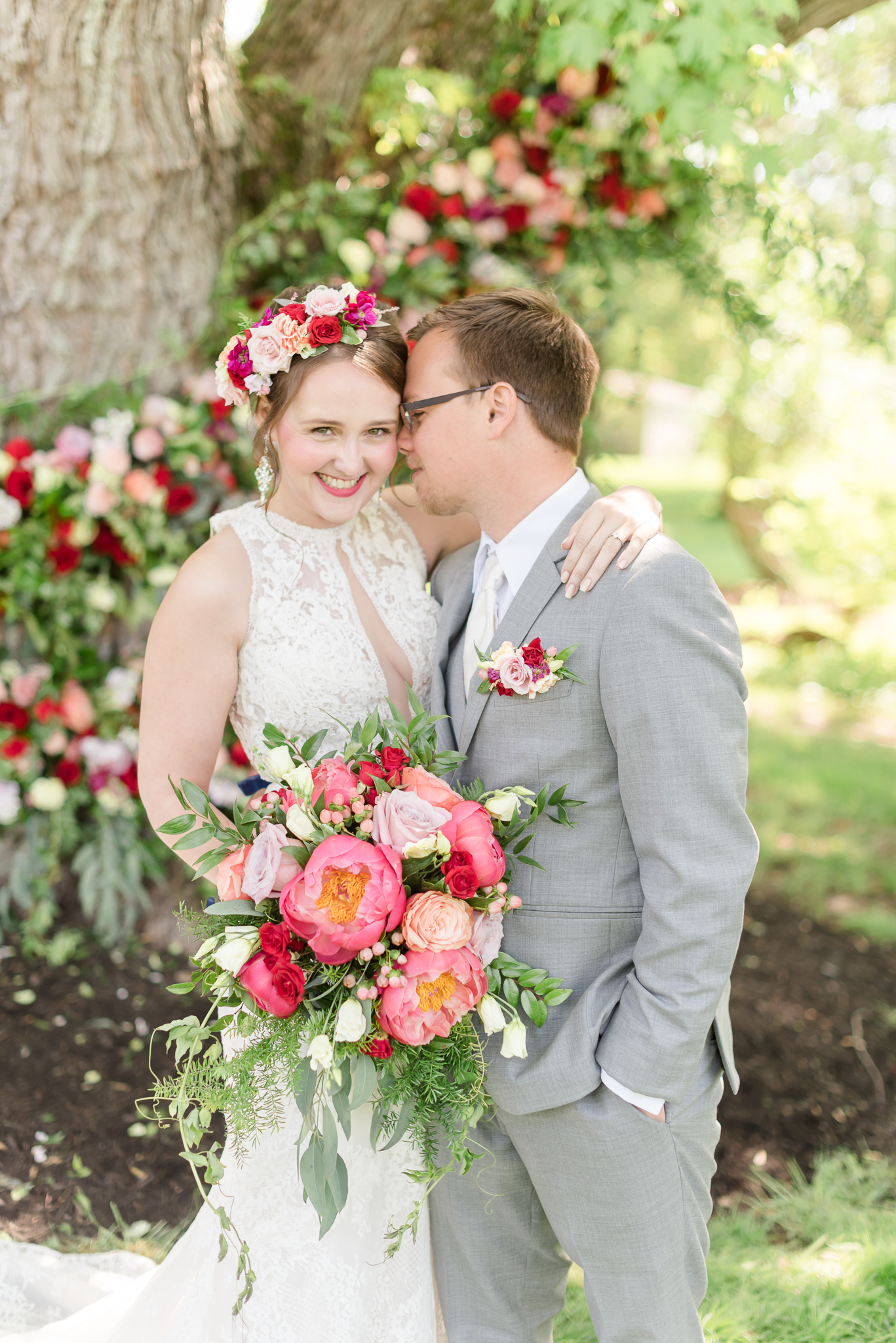 Mustard Seed Gardens Wedding Indianapolis Noblesvile Fishers Wedding Photographer-28.jpg