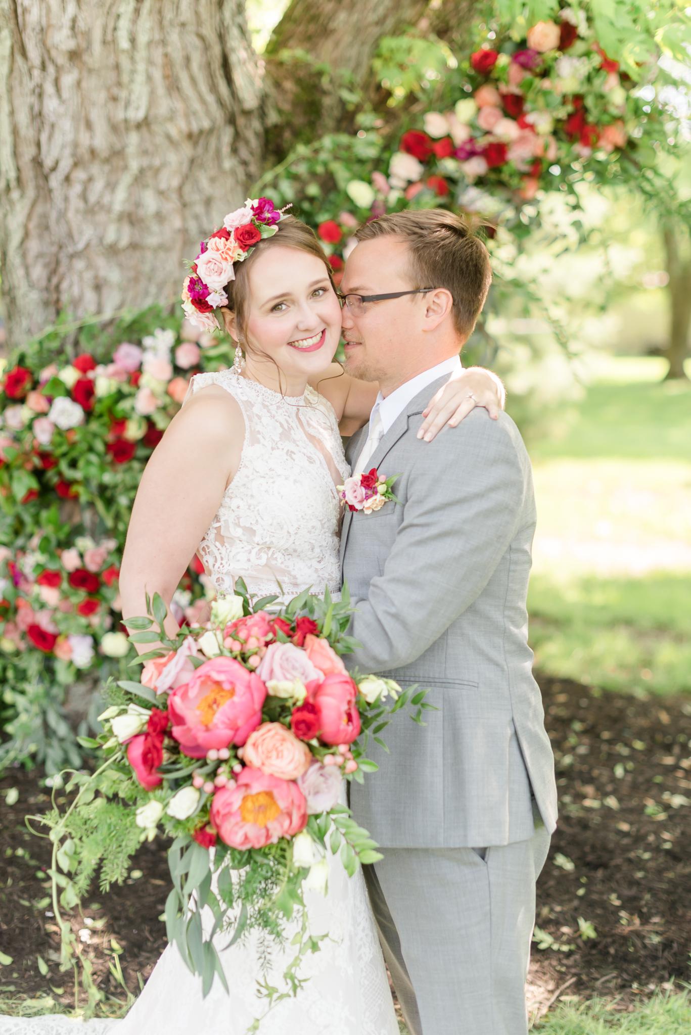Mustard Seed Gardens Wedding Indianapolis Noblesvile Fishers Wedding Photographer-29.jpg
