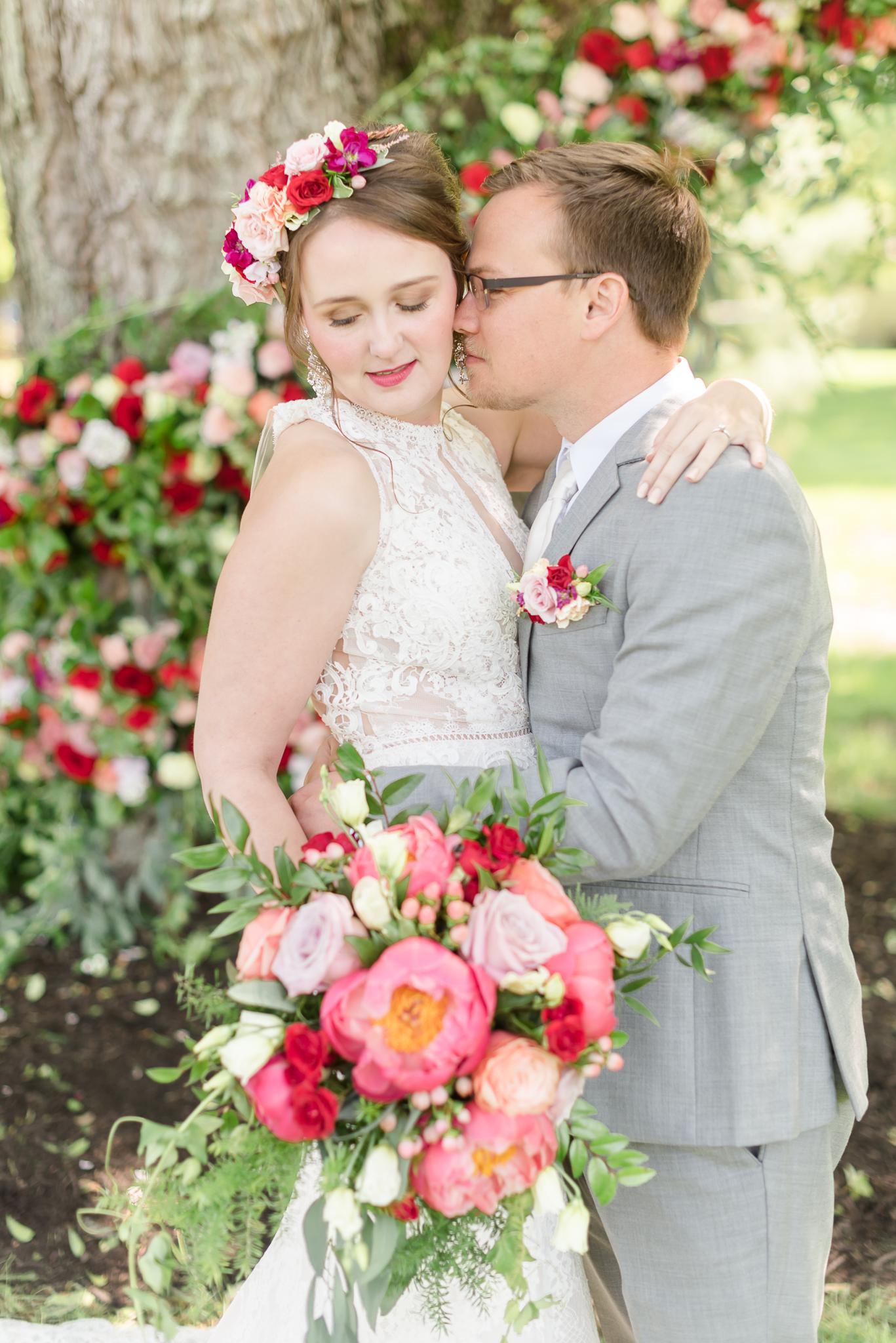 Mustard Seed Gardens Wedding Indianapolis Noblesvile Fishers Wedding Photographer-30.jpg