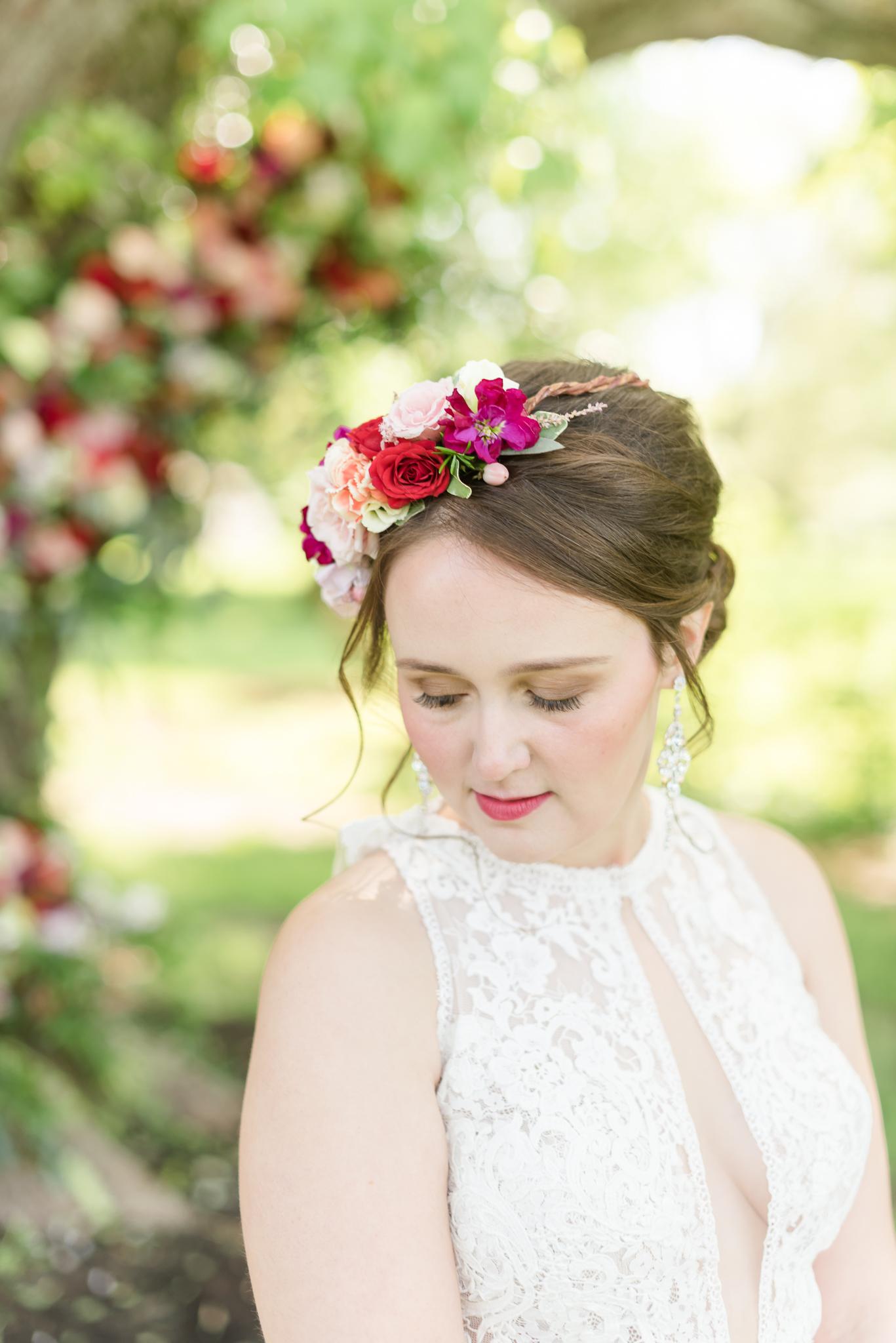 Mustard Seed Gardens Wedding Indianapolis Noblesvile Fishers Wedding Photographer-35.jpg