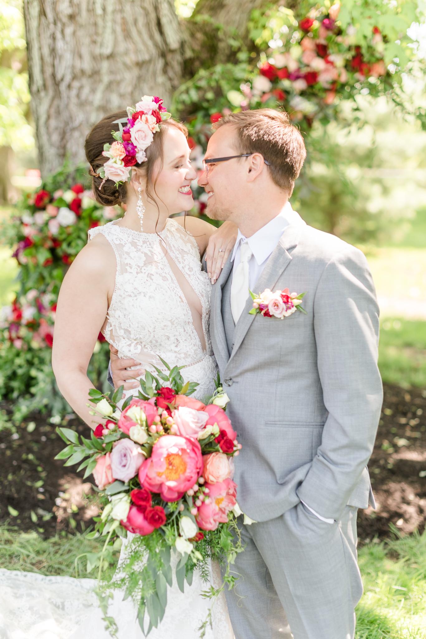 Mustard Seed Gardens Wedding Indianapolis Noblesvile Fishers Wedding Photographer-39.jpg