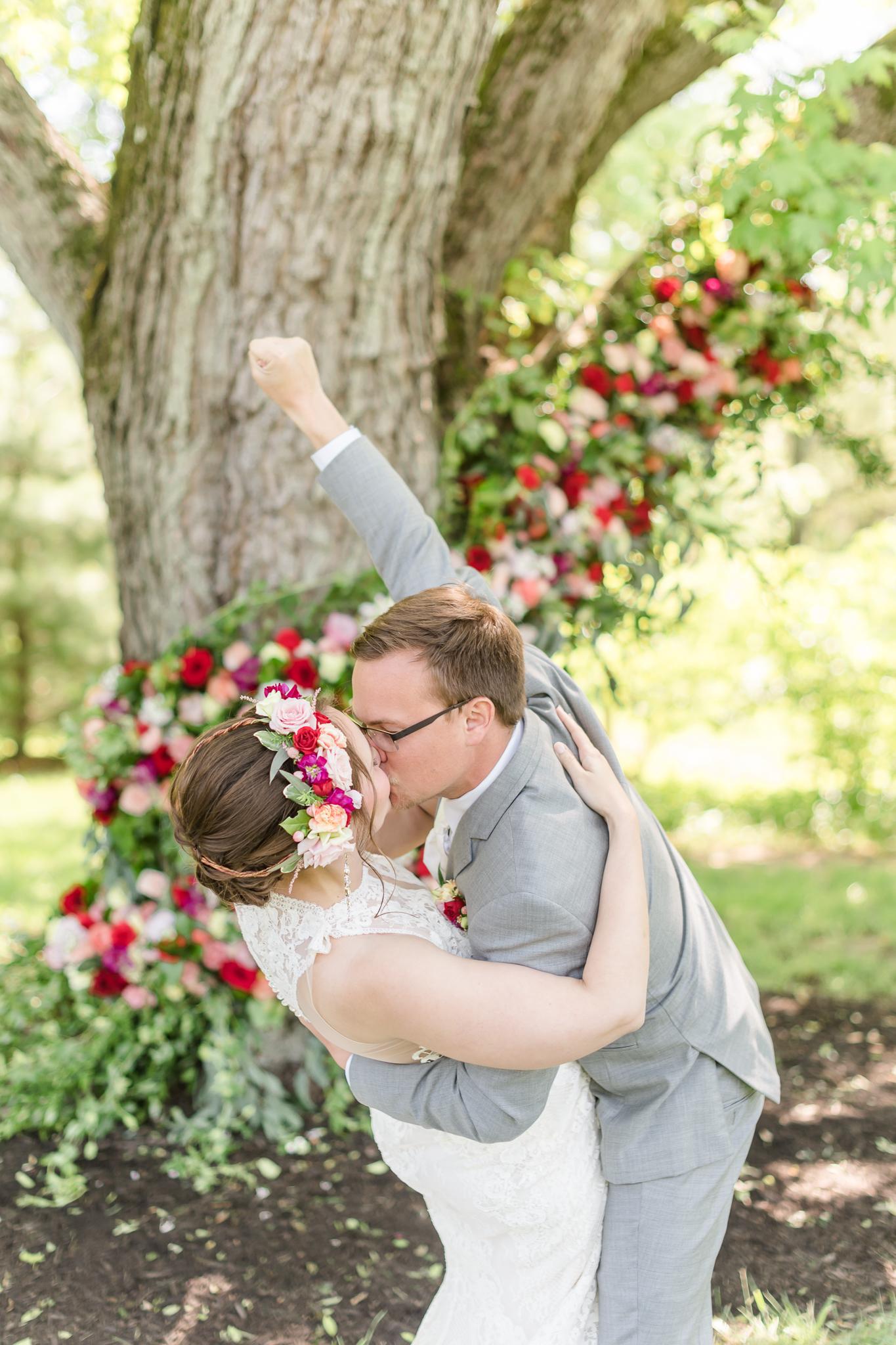 Mustard Seed Gardens Wedding Indianapolis Noblesvile Fishers Wedding Photographer-41.jpg