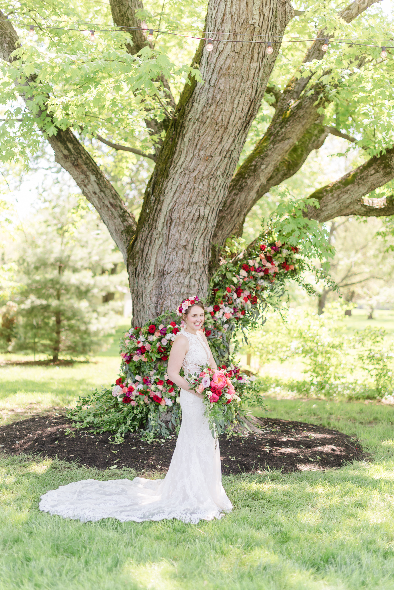 Mustard Seed Gardens Wedding Indianapolis Noblesvile Fishers Wedding Photographer-44.jpg