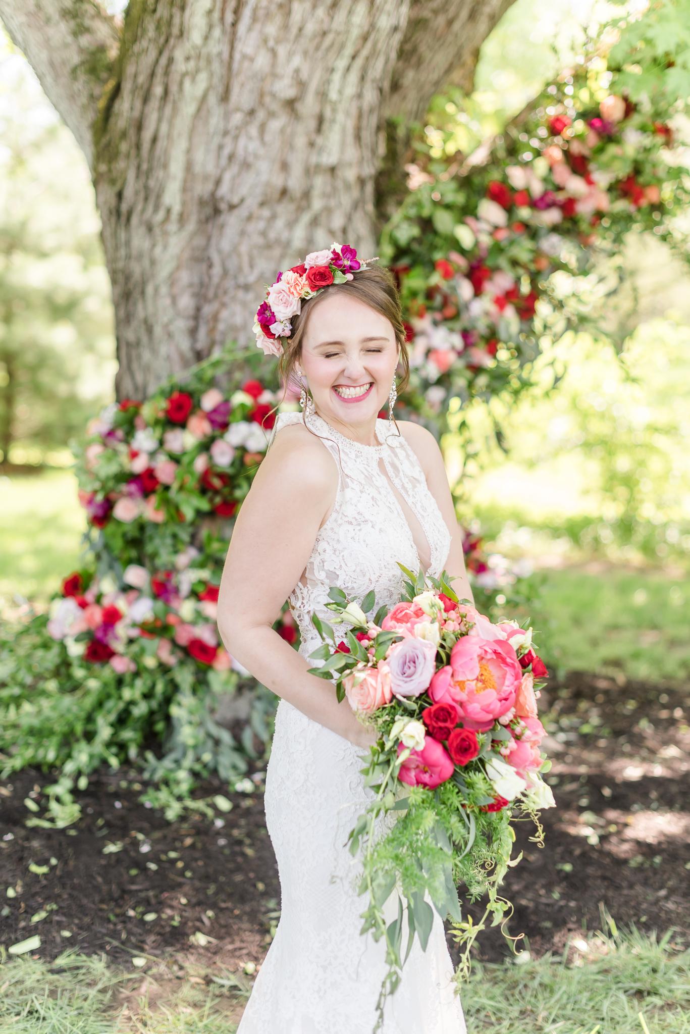Mustard Seed Gardens Wedding Indianapolis Noblesvile Fishers Wedding Photographer-45.jpg