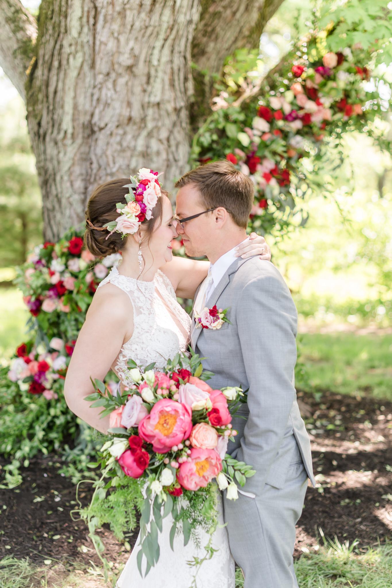 Mustard Seed Gardens Wedding Indianapolis Noblesvile Fishers Wedding Photographer-49.jpg