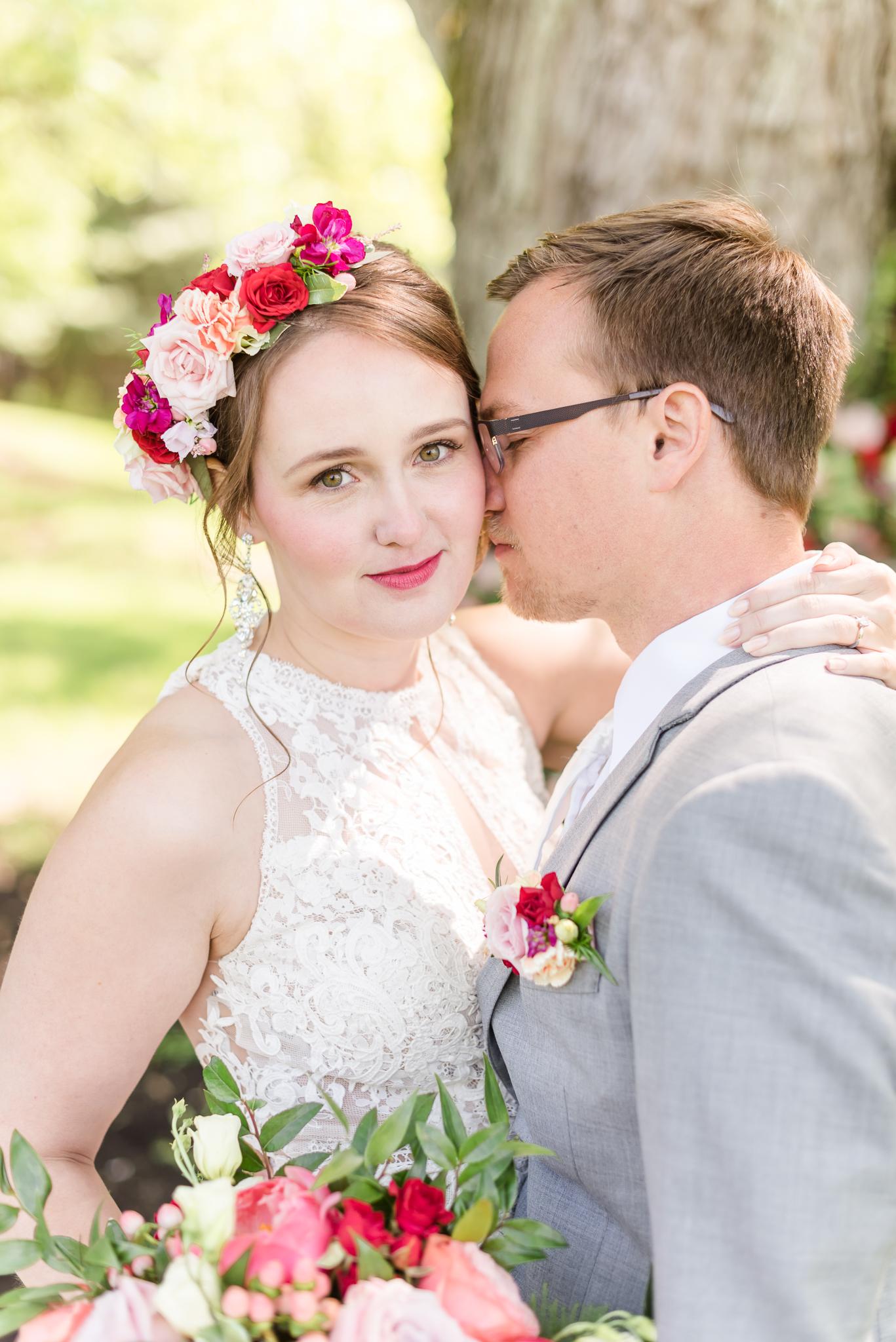 Mustard Seed Gardens Wedding Indianapolis Noblesvile Fishers Wedding Photographer-50.jpg
