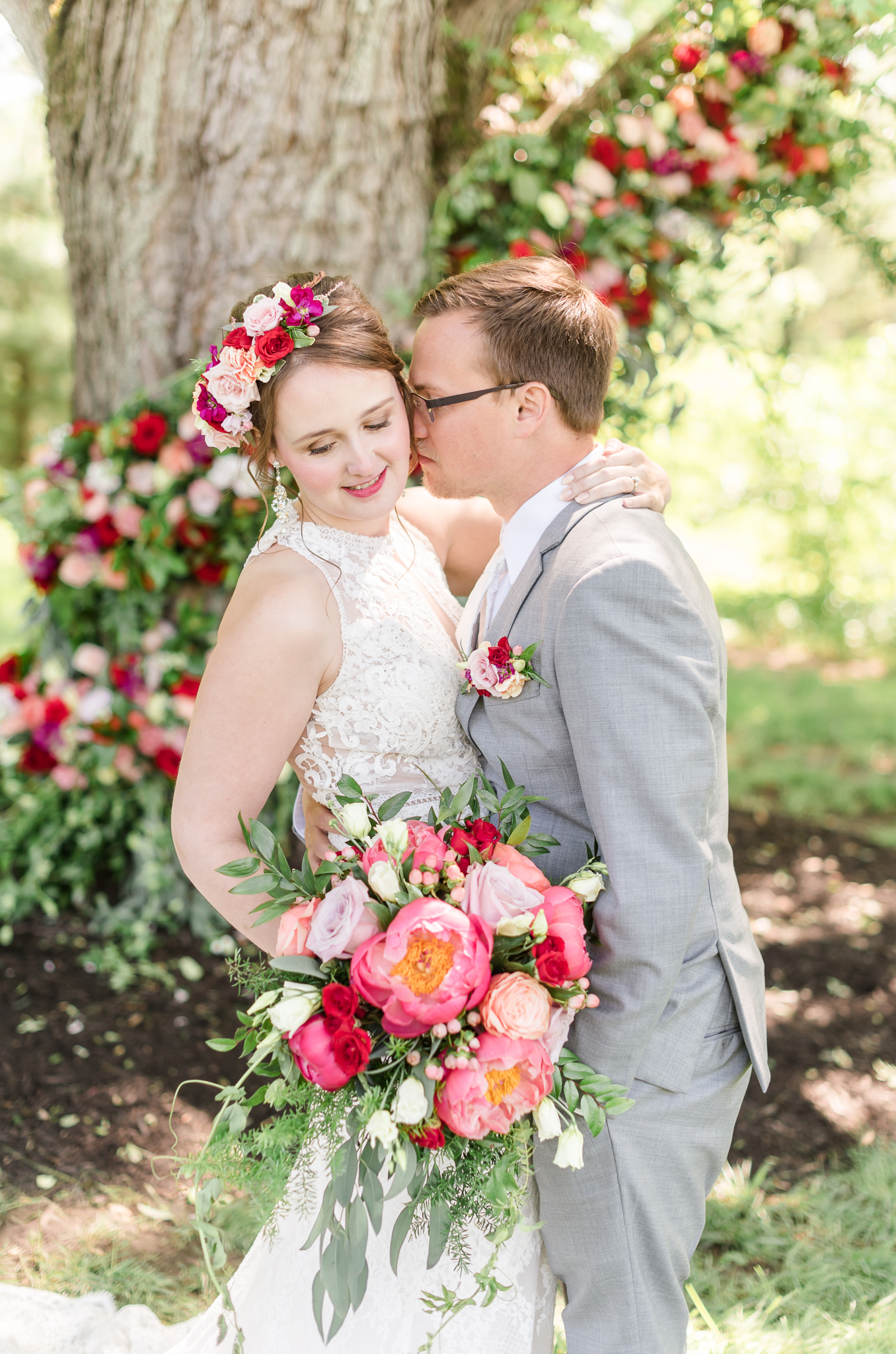 Mustard Seed Gardens Wedding Indianapolis Noblesvile Fishers Wedding Photographer-51.jpg