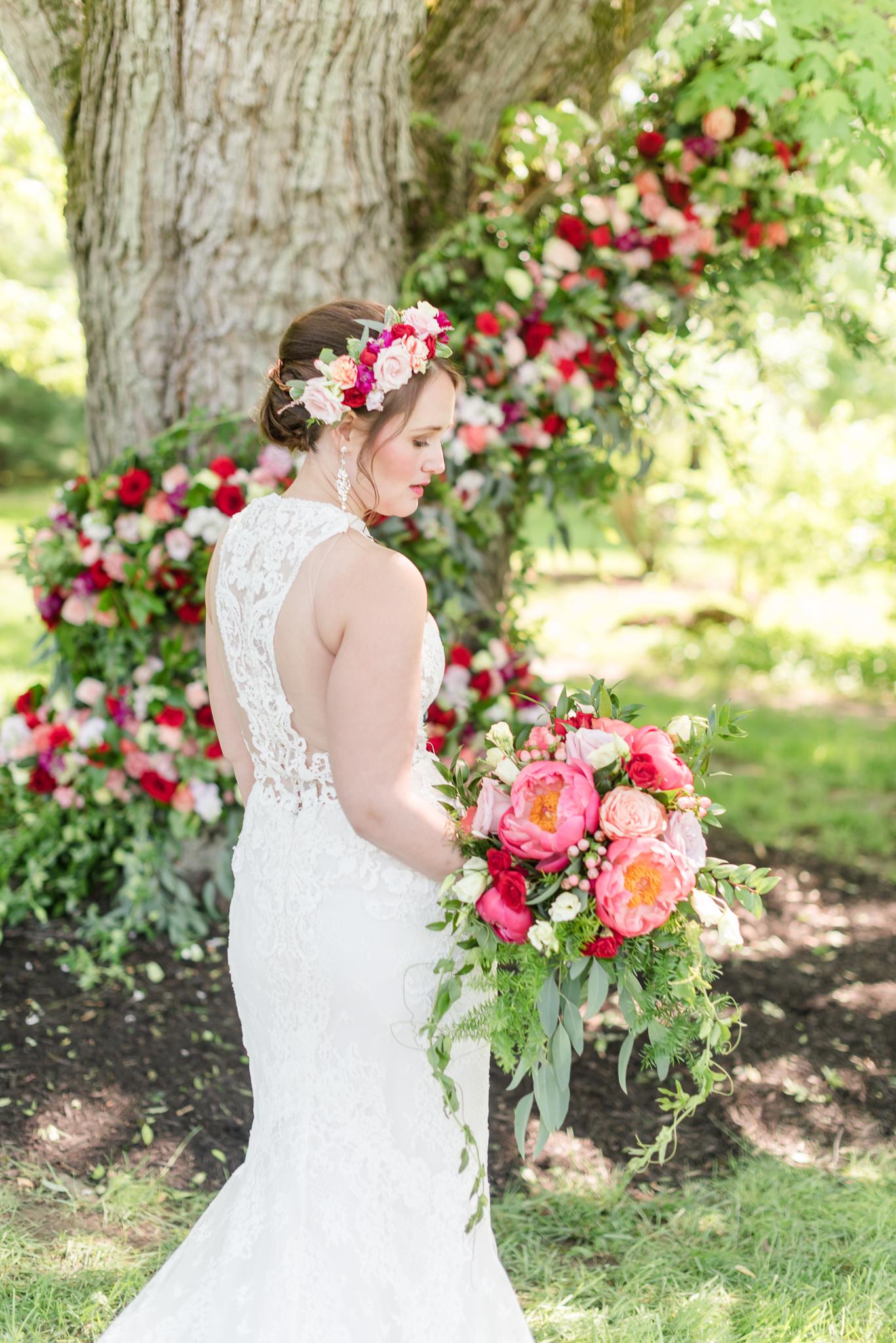 Mustard Seed Gardens Wedding Indianapolis Noblesvile Fishers Wedding Photographer-54.jpg