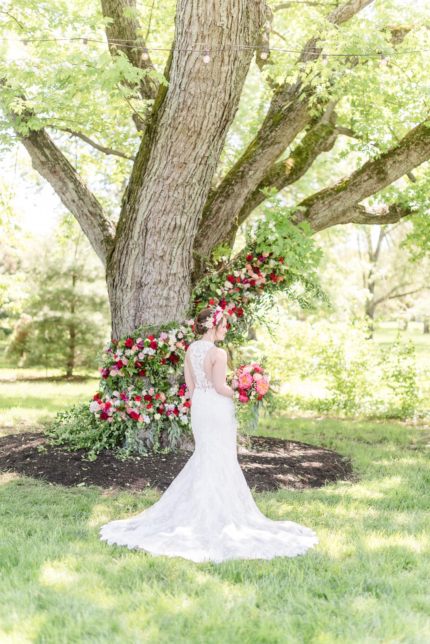 Mustard Seed Gardens Wedding Indianapolis Noblesvile Fishers Wedding Photographer-53.jpg