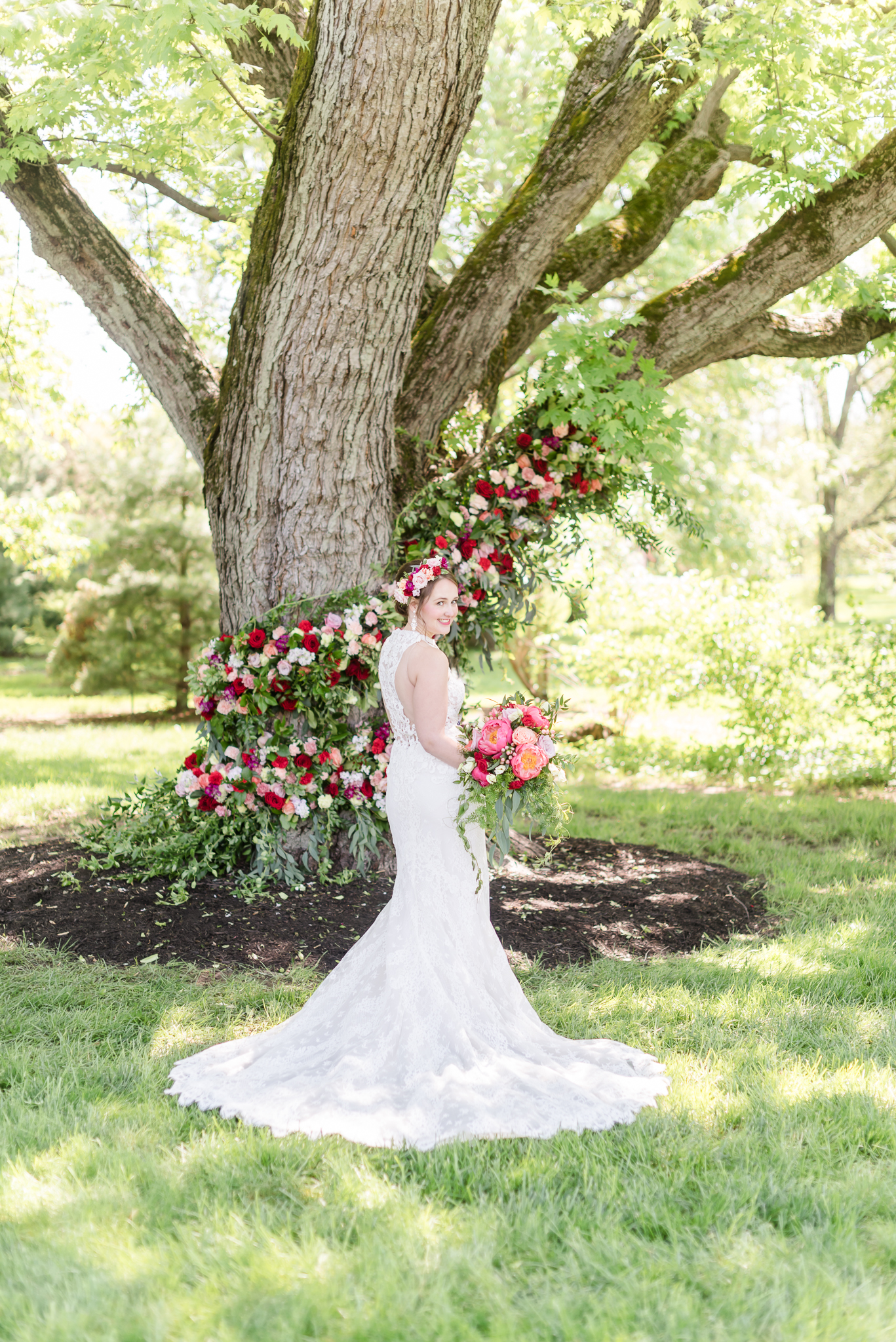 Mustard Seed Gardens Wedding Indianapolis Noblesvile Fishers Wedding Photographer-55.jpg
