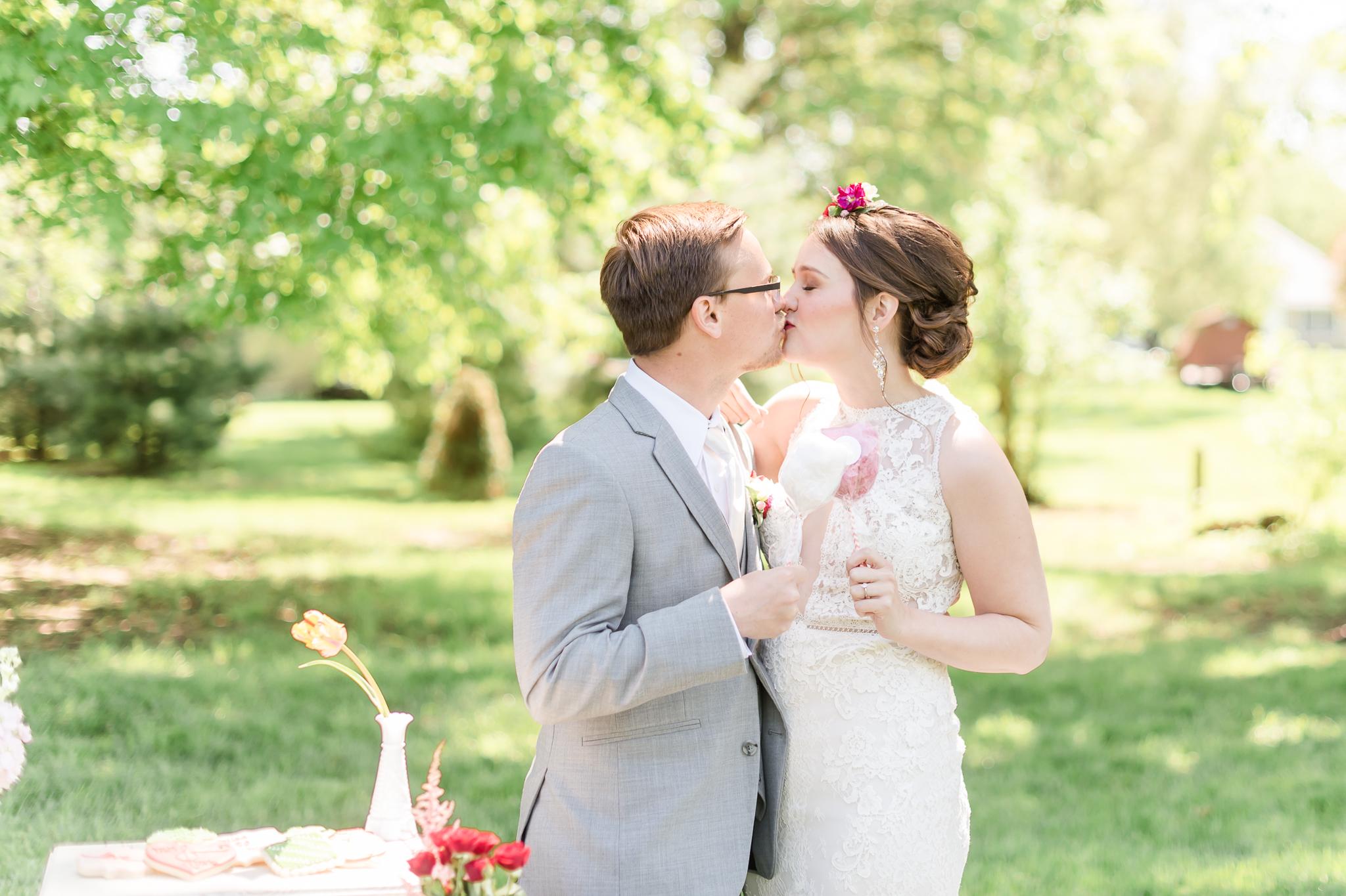 Mustard Seed Gardens Wedding Indianapolis Noblesvile Fishers Wedding Photographer-61.jpg