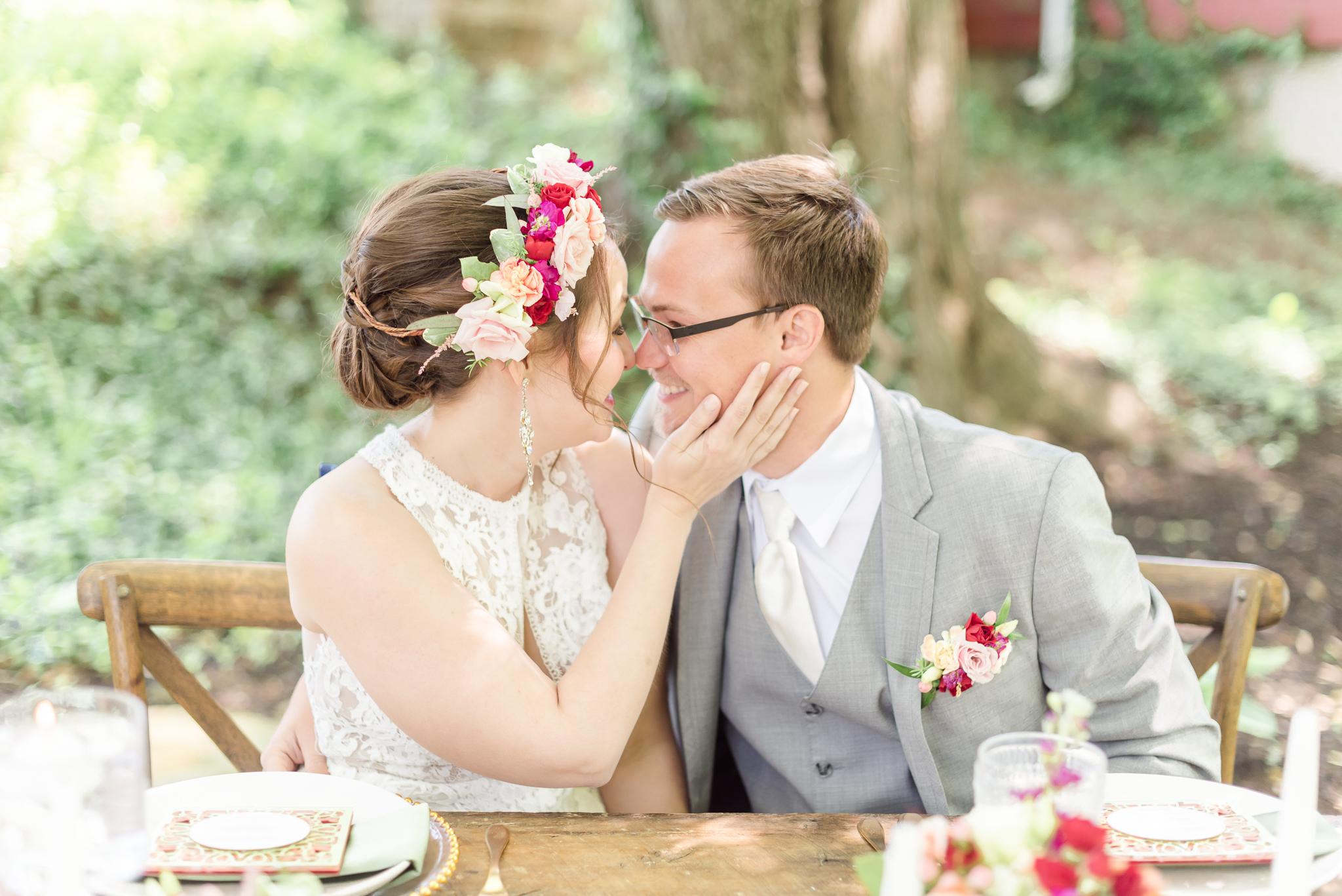 Mustard Seed Gardens Wedding Indianapolis Noblesvile Fishers Wedding Photographer-64.jpg