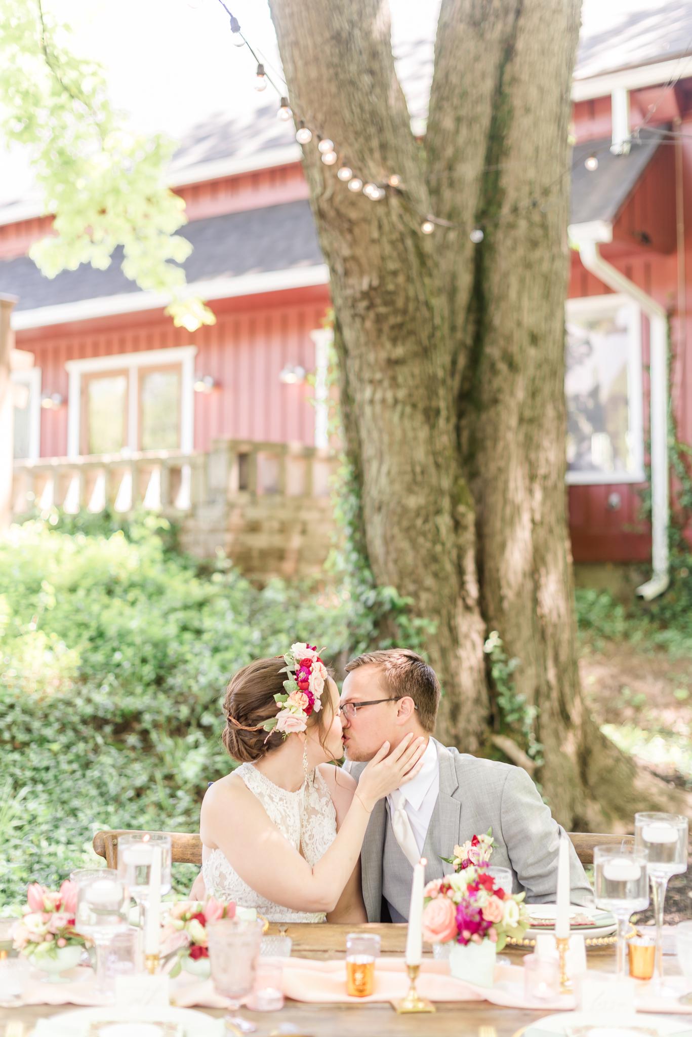 Mustard Seed Gardens Wedding Indianapolis Noblesvile Fishers Wedding Photographer-65.jpg