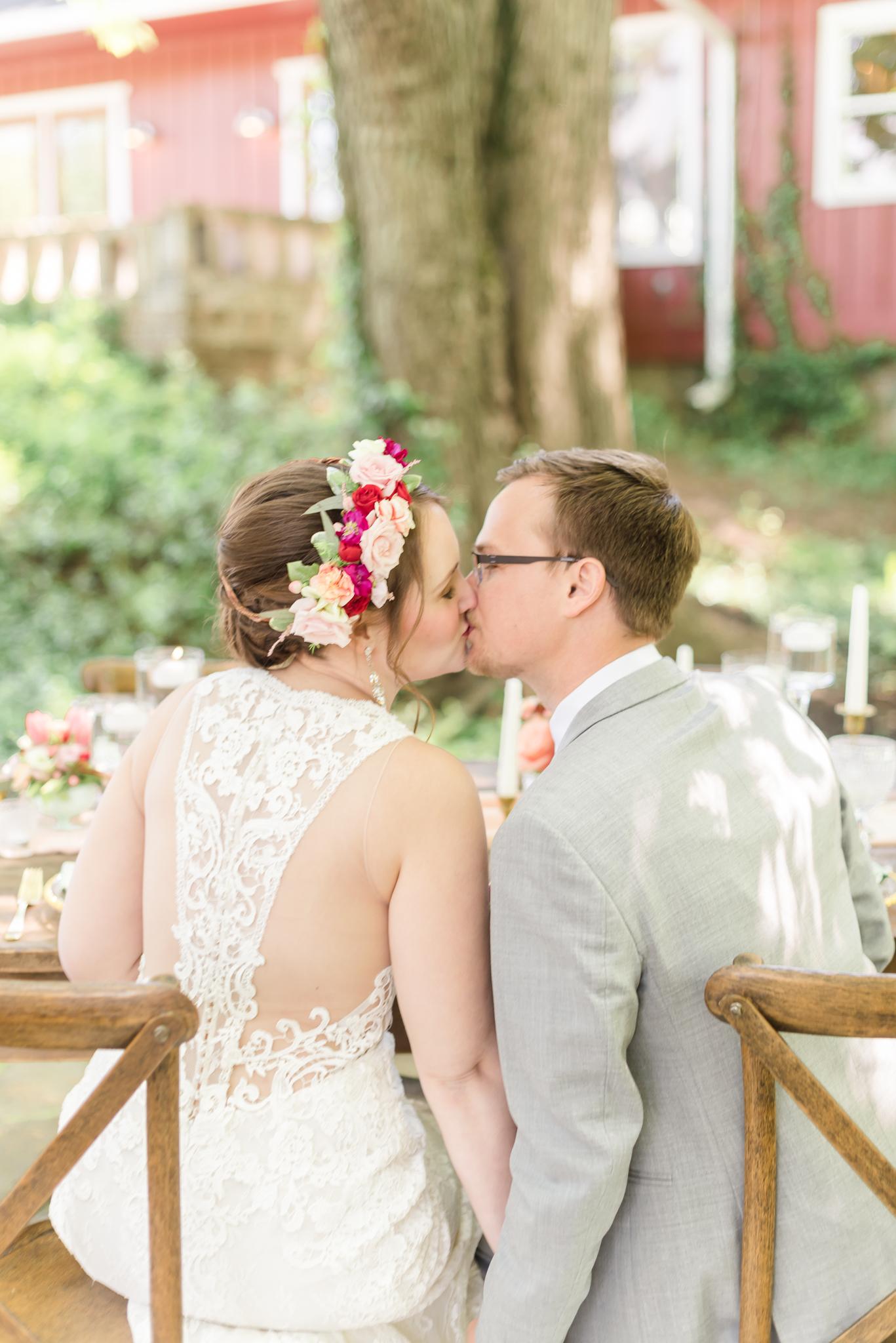 Mustard Seed Gardens Wedding Indianapolis Noblesvile Fishers Wedding Photographer-68.jpg
