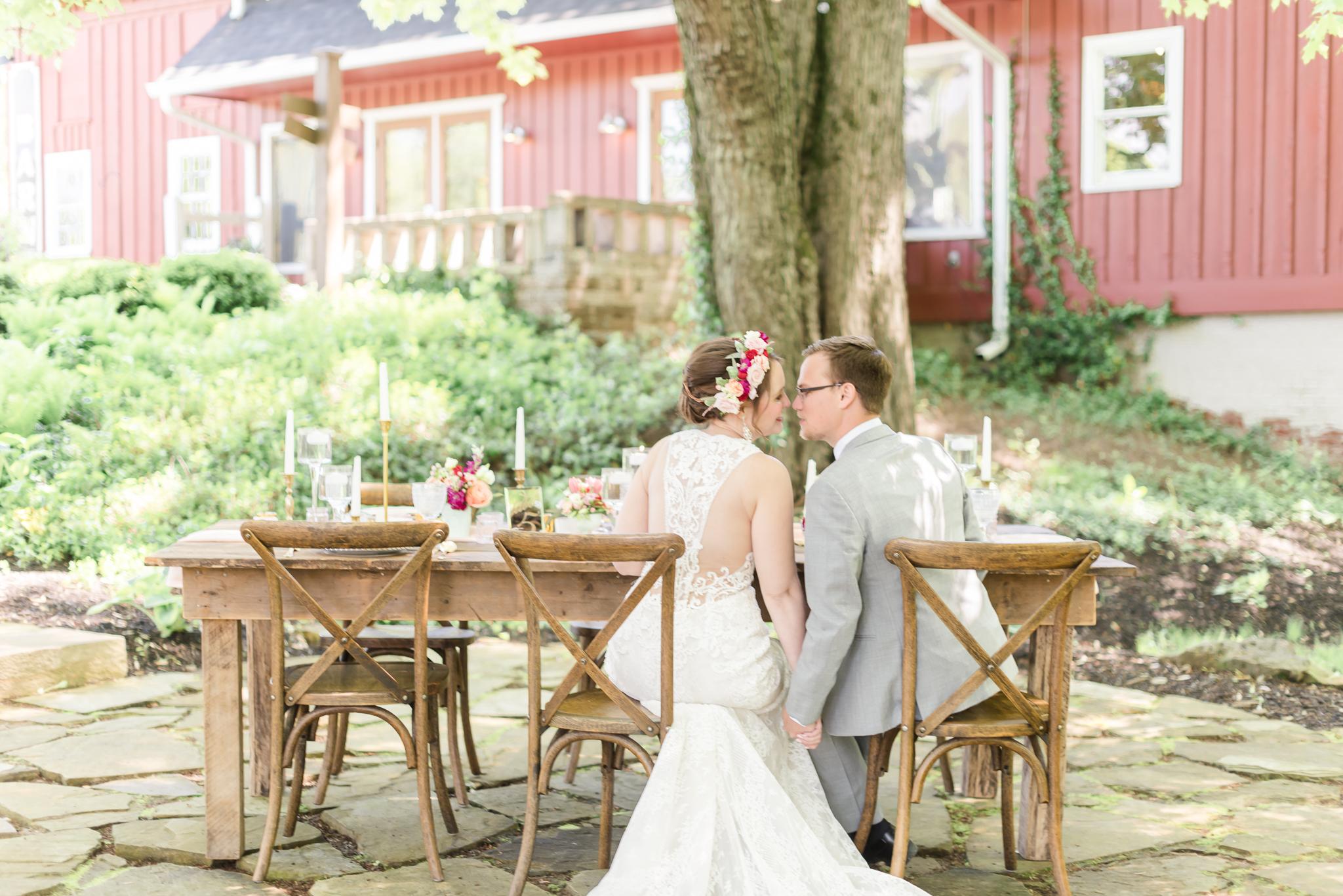 Mustard Seed Gardens Wedding Indianapolis Noblesvile Fishers Wedding Photographer-67.jpg