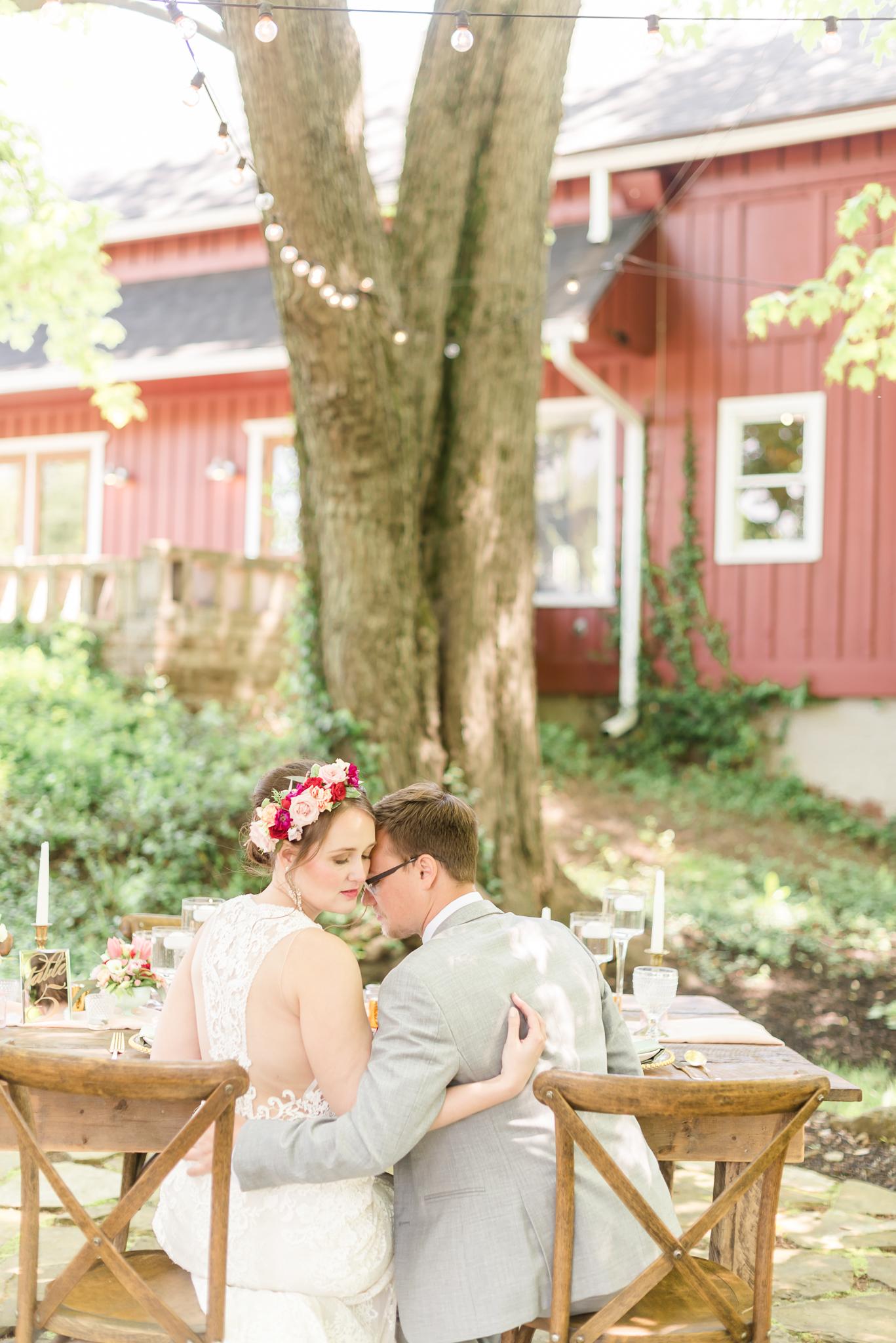 Mustard Seed Gardens Wedding Indianapolis Noblesvile Fishers Wedding Photographer-69.jpg