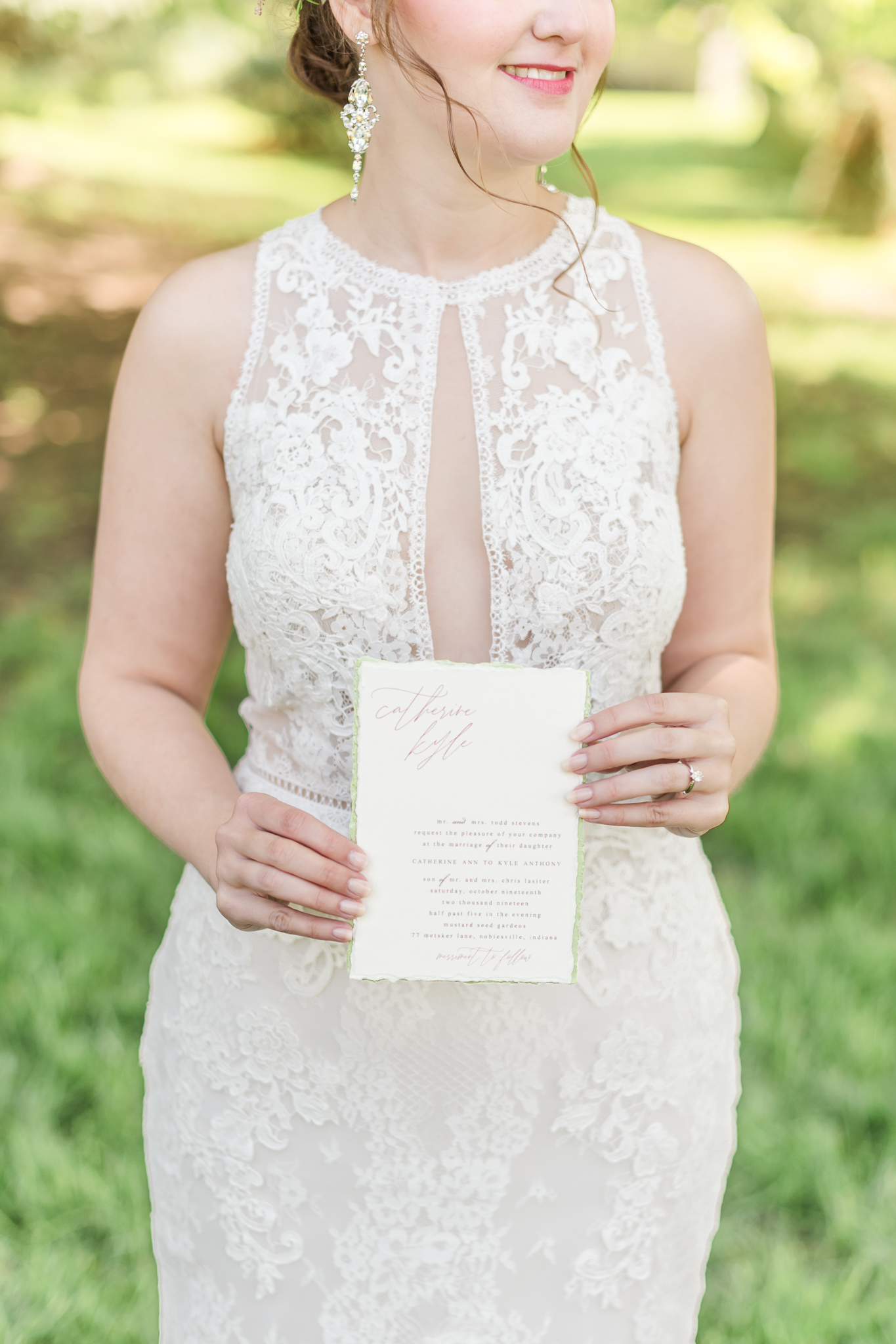 Mustard Seed Gardens Wedding Indianapolis Noblesvile Fishers Wedding Photographer-71.jpg