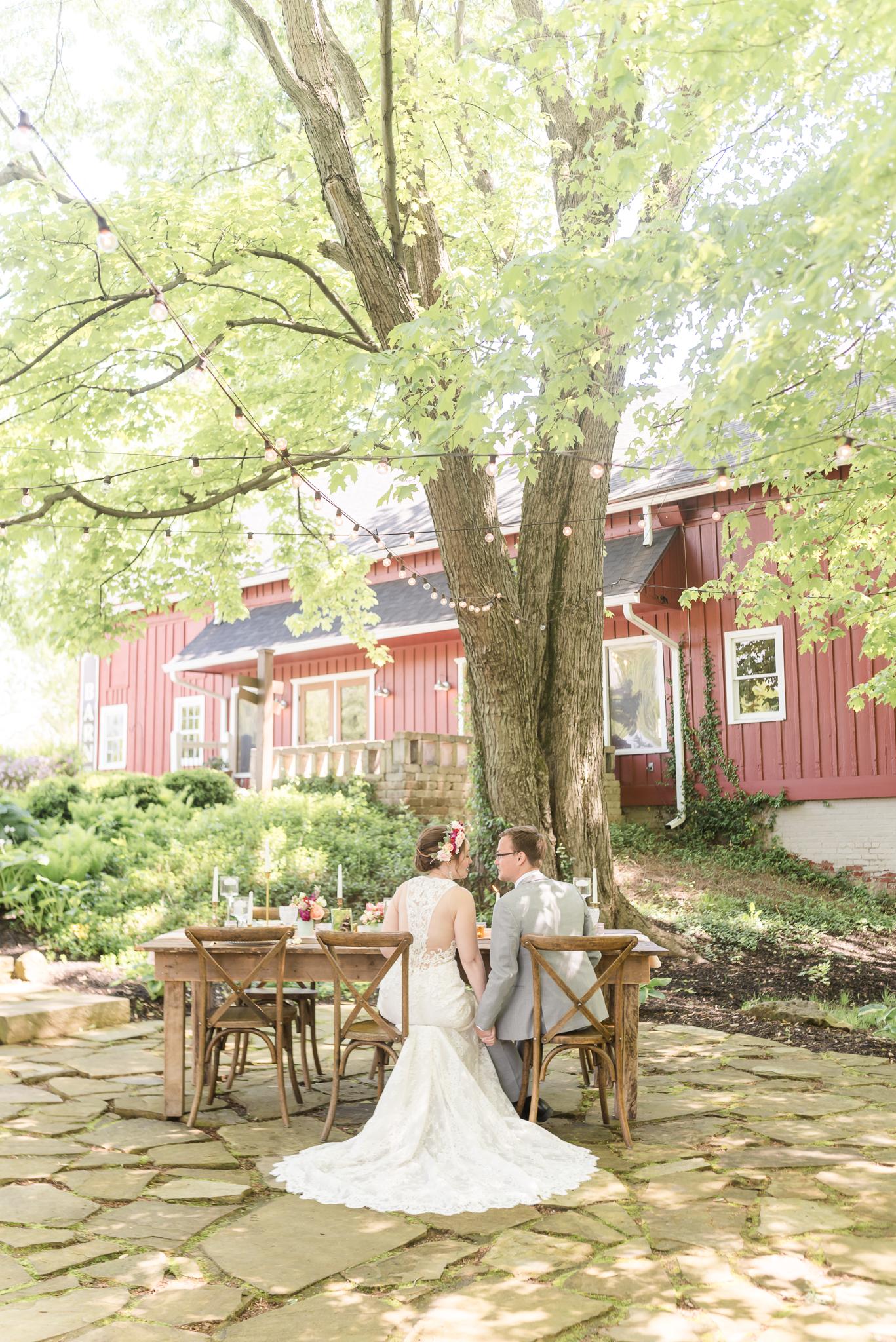 Mustard Seed Gardens Wedding Indianapolis Noblesvile Fishers Wedding Photographer-70.jpg