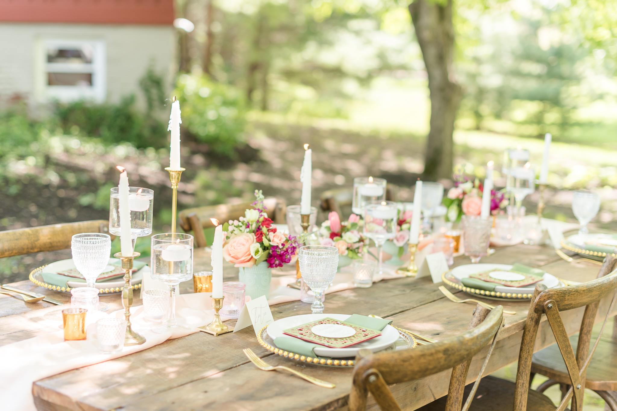 Mustard Seed Gardens Wedding Indianapolis Noblesvile Fishers Wedding Photographer-76.jpg