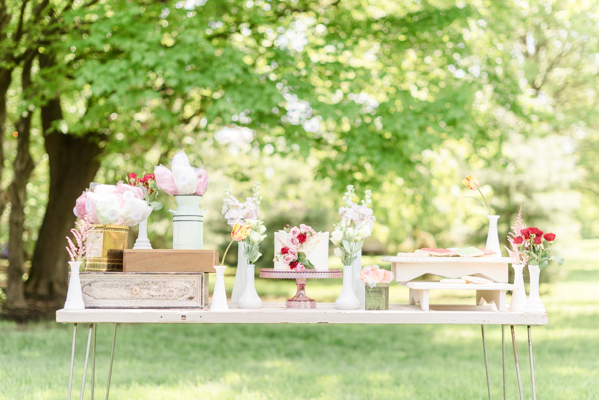 Mustard Seed Gardens Wedding Indianapolis Noblesvile Fishers Wedding Photographer-78.jpg
