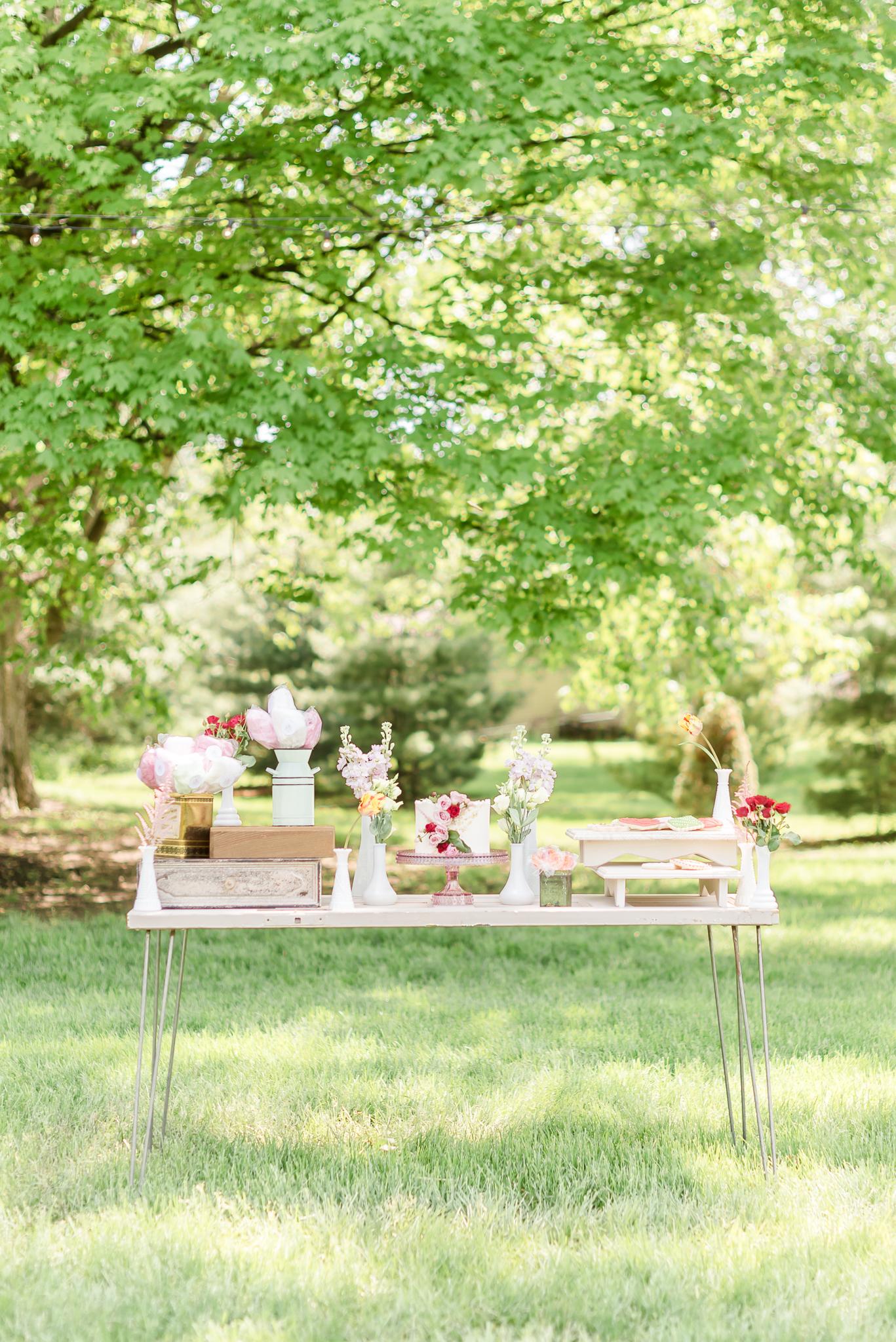 Mustard Seed Gardens Wedding Indianapolis Noblesvile Fishers Wedding Photographer-77.jpg