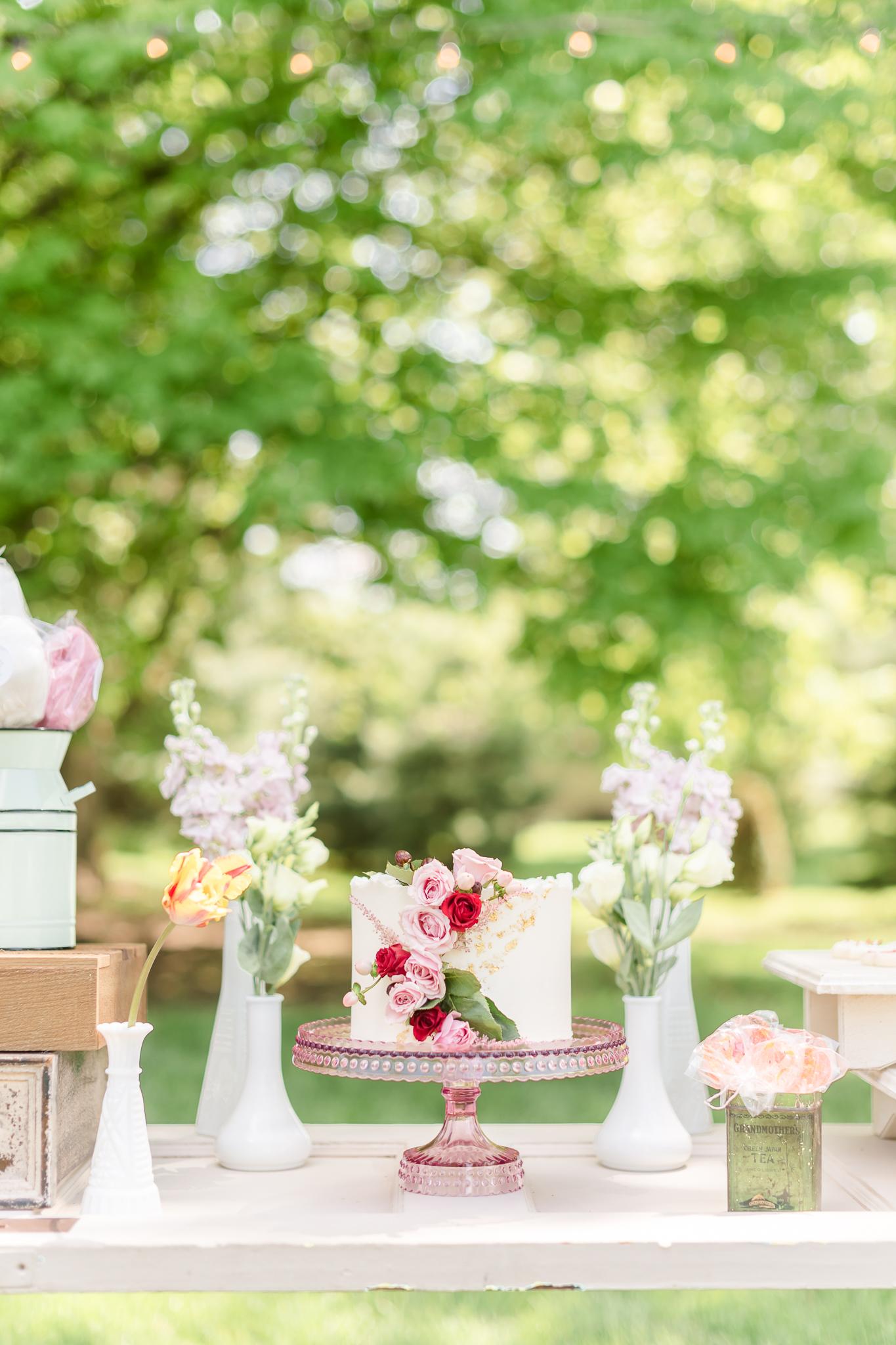 Mustard Seed Gardens Wedding Indianapolis Noblesvile Fishers Wedding Photographer-80.jpg