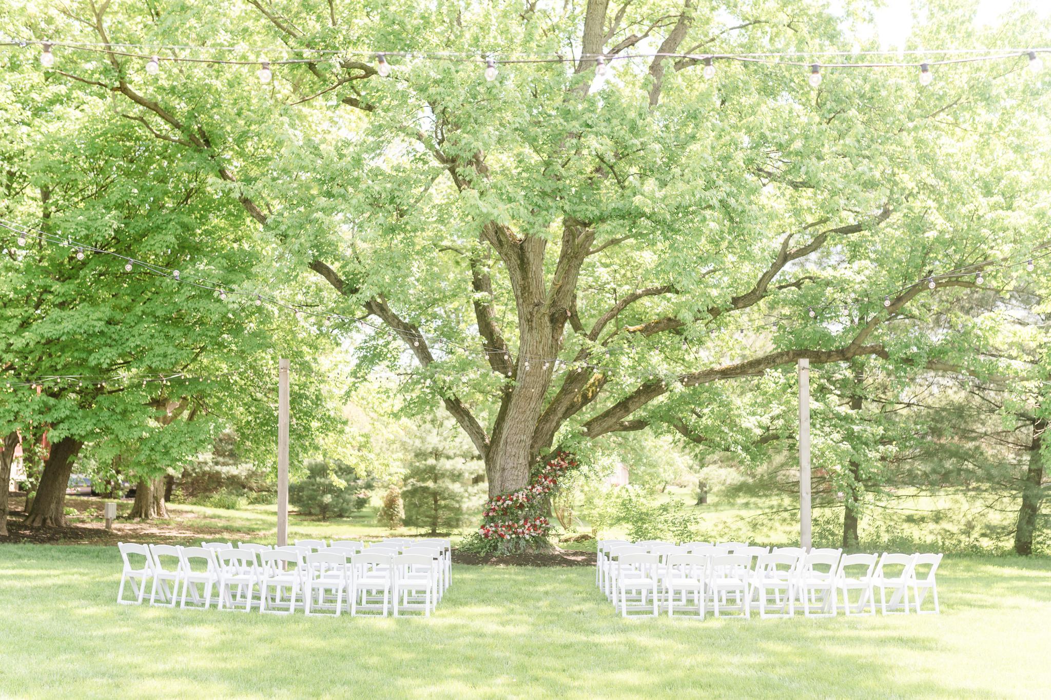 Mustard Seed Gardens Wedding Indianapolis Noblesvile Fishers Wedding Photographer-94.jpg