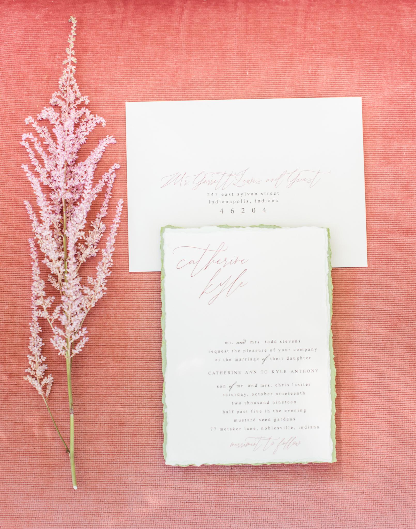 Mustard Seed Gardens Wedding Indianapolis Noblesvile Fishers Wedding Photographer.jpg